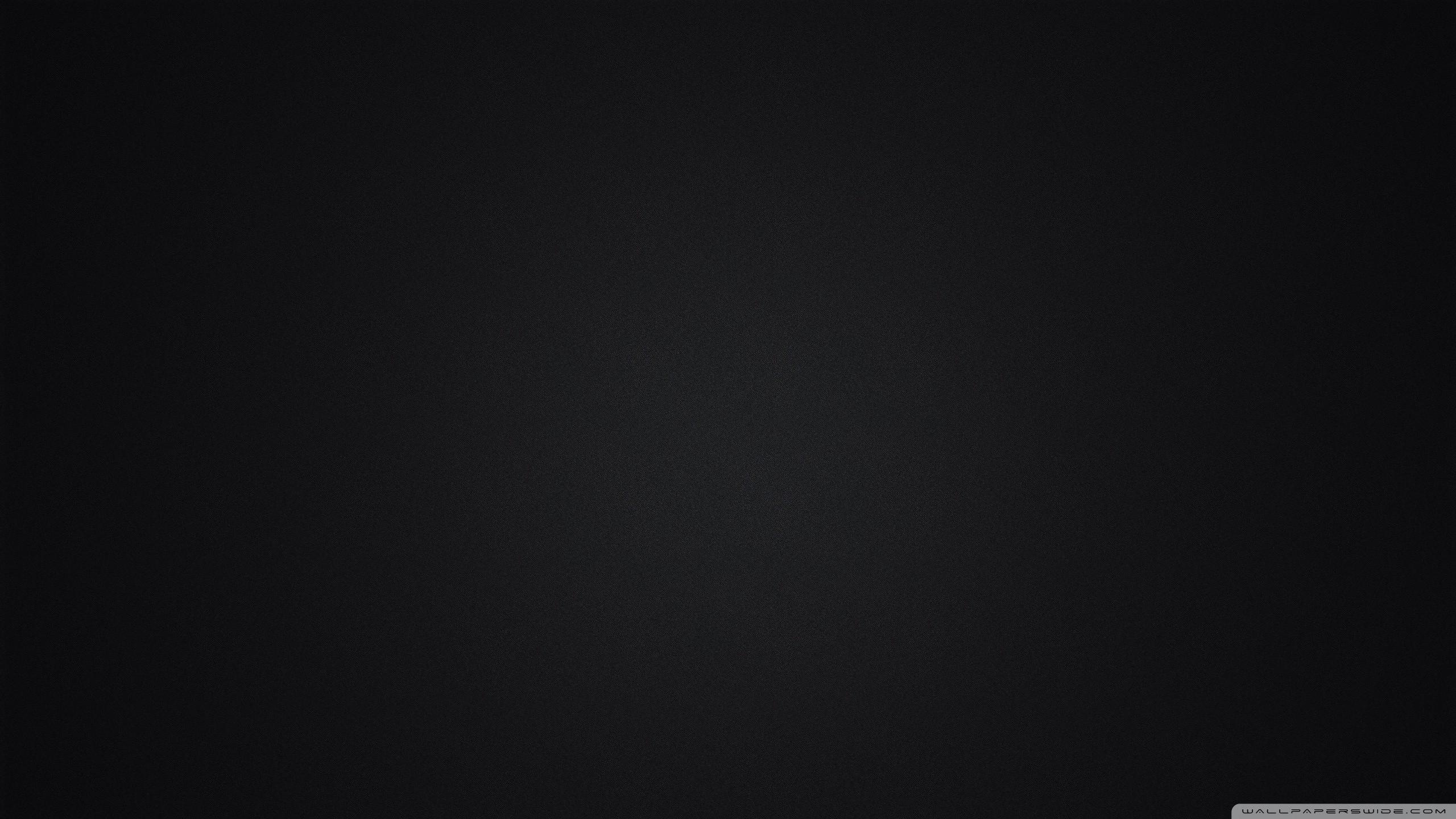 plain black wallpapers hd 74 images