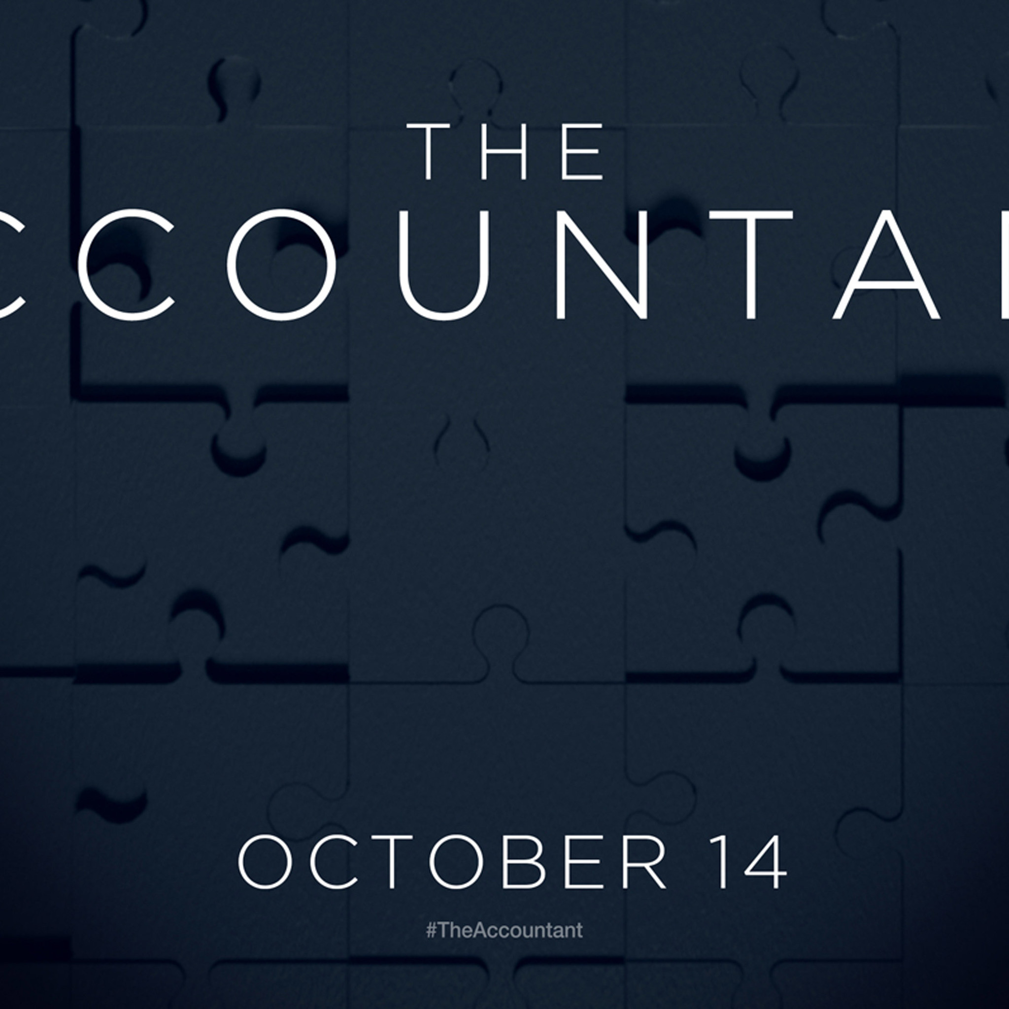 2048x2048 the-accountant-movie-poster-2016-sd.jpg