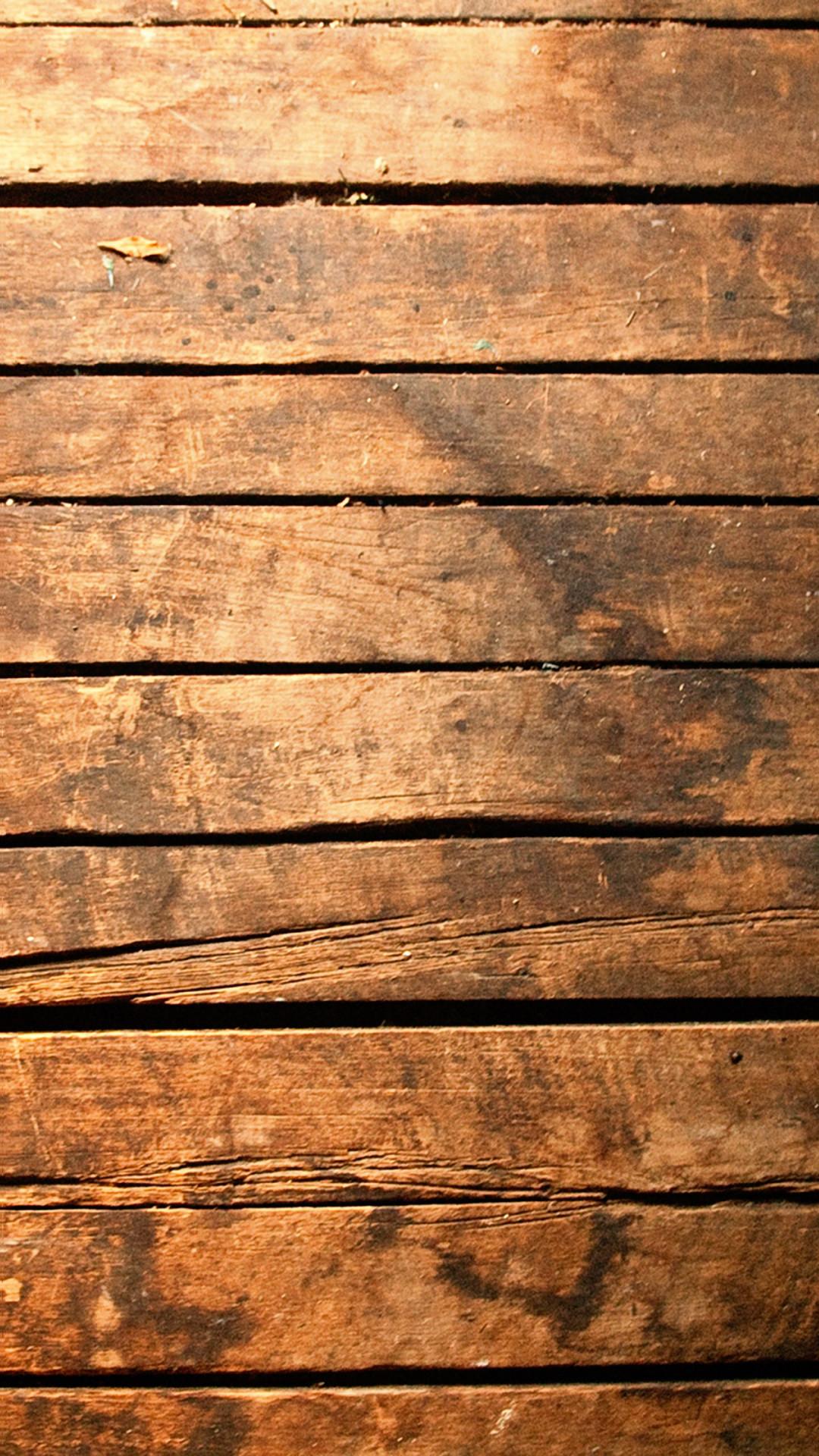 Wood Hd Wallpaper 89 Images