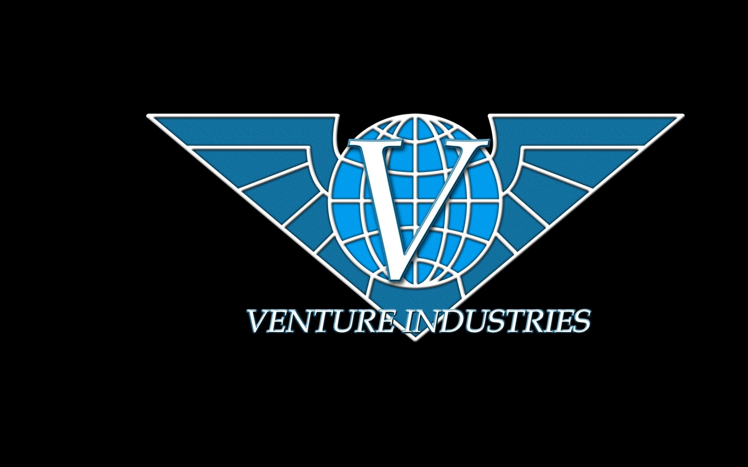 2560x1600 VENTURE BROS cartoon comedy adventure (38) wallpaper |  | 357774 |  WallpaperUP