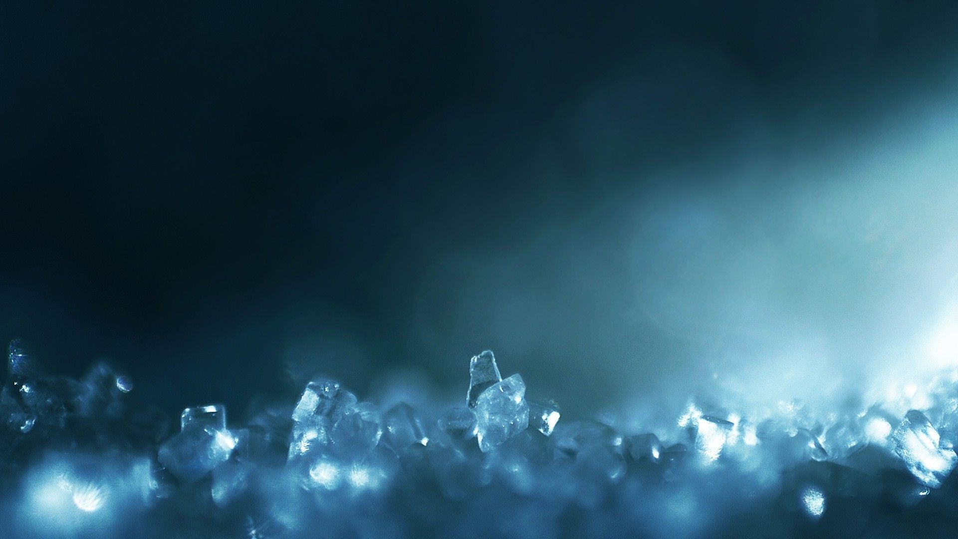 1920x1080 Wallpapers Ice Crystal Wallpapers