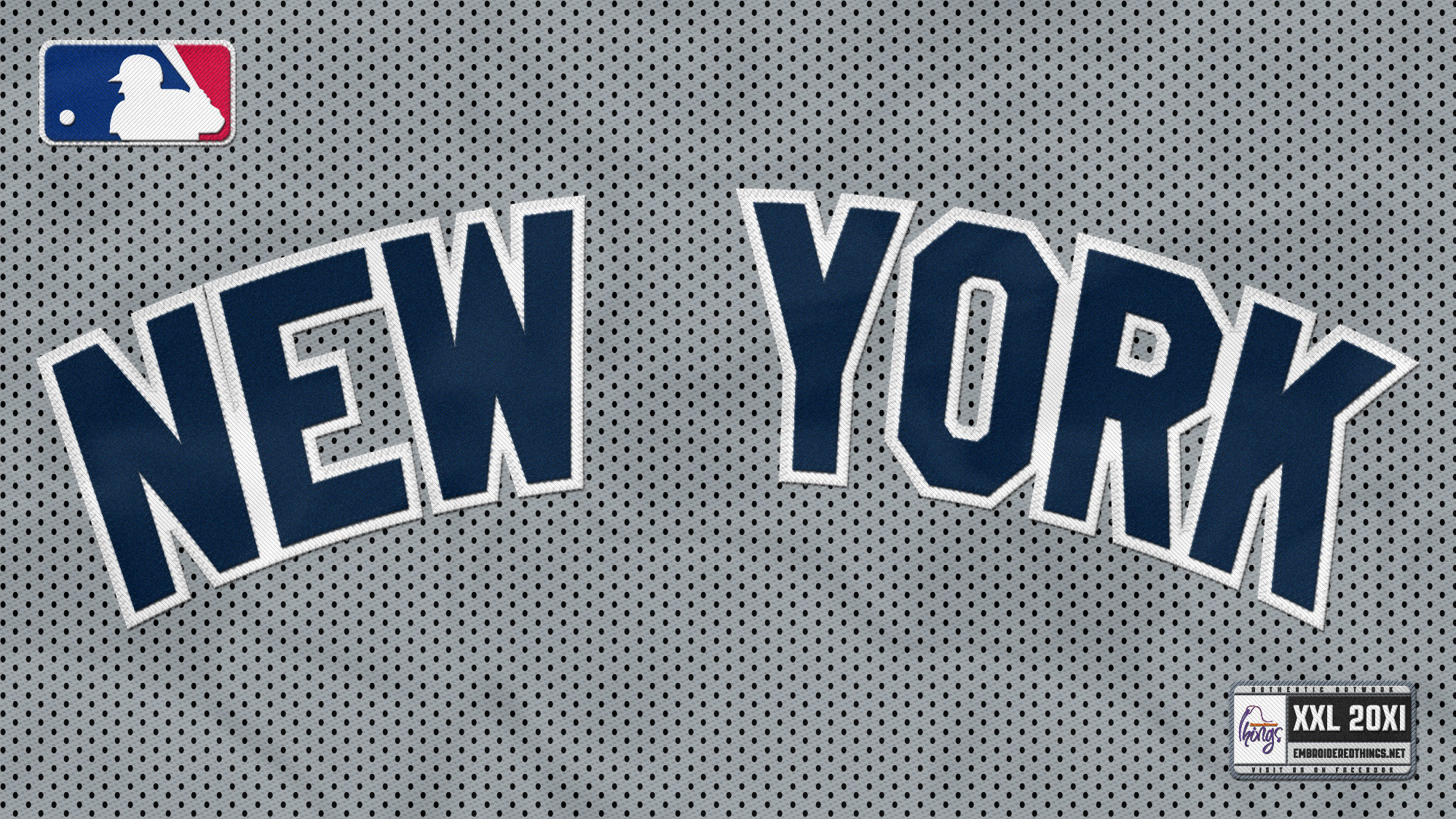 2000x1125 New York Yankees wallpapers