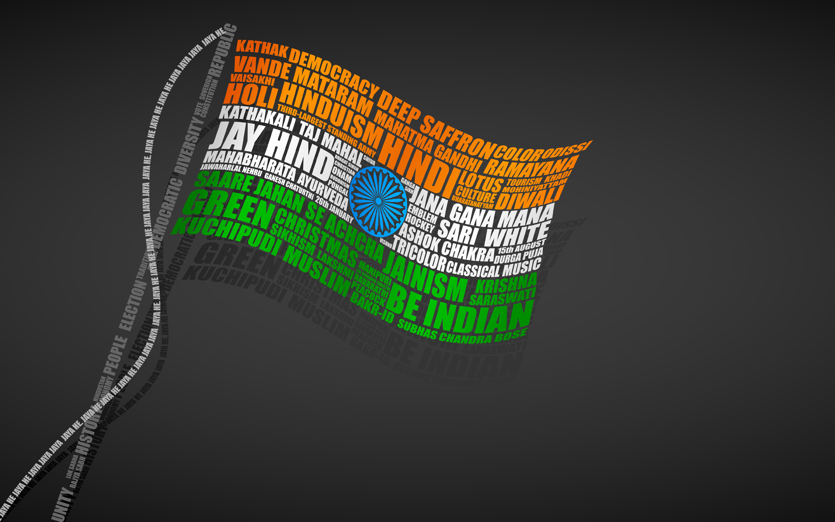 2880x1800 Download – Indian Flag HD Images for Whatsapp DP