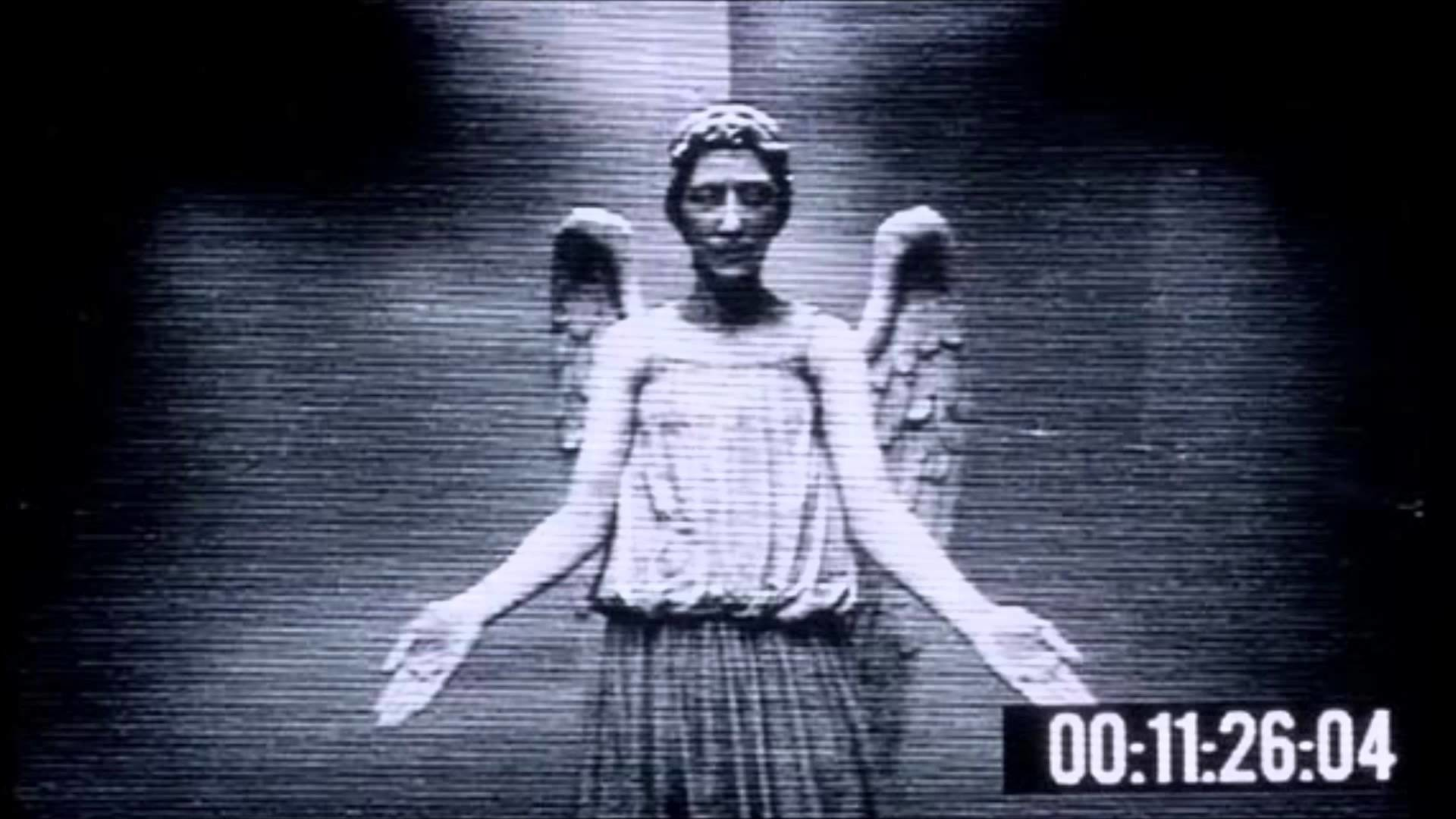 Doctor Who Weeping Angels Wallpaper 68 Images