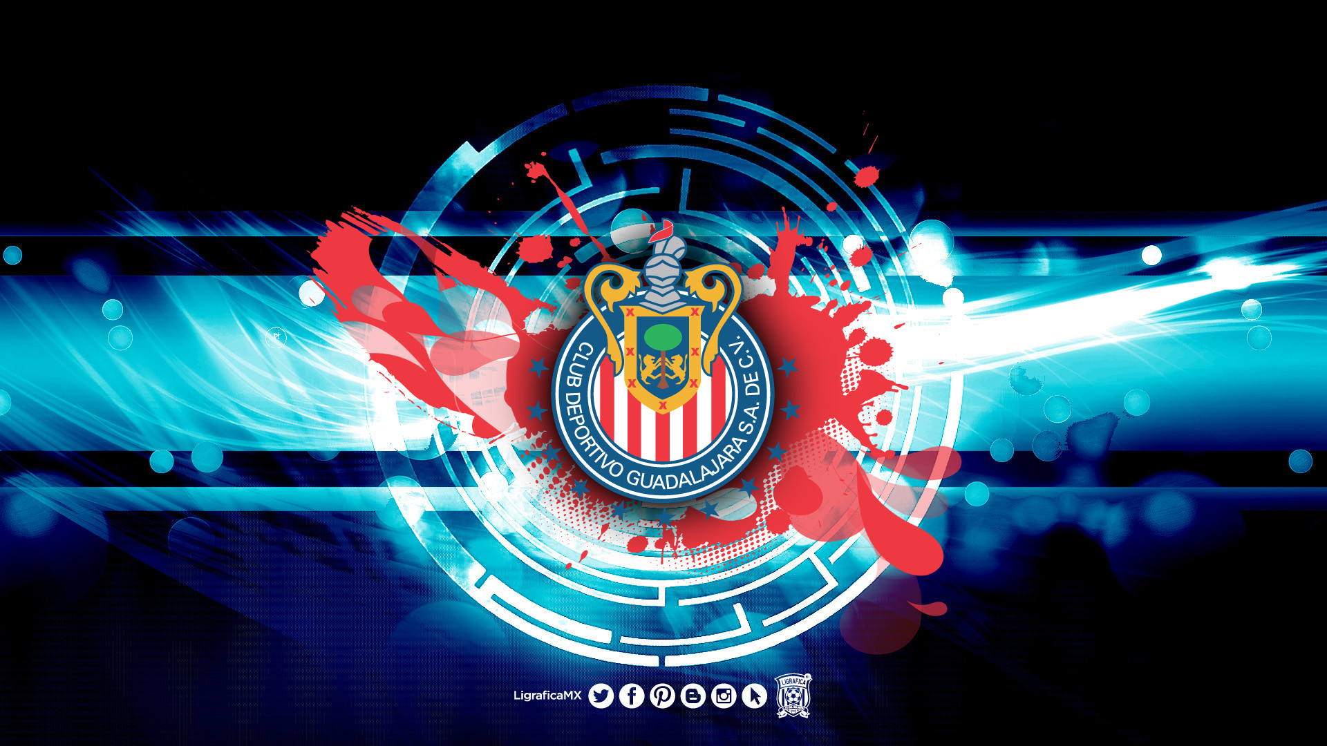 Cruz azul wallpapers 77 images 1920x1080 voltagebd Image collections