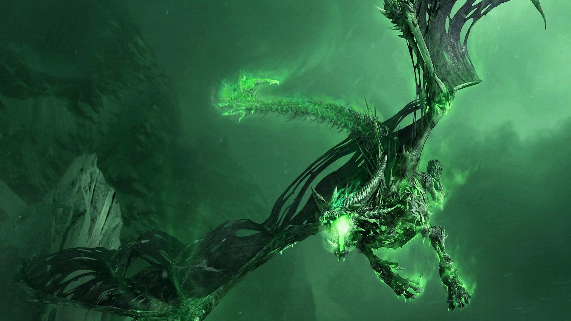 green dragon wallpaper 71 images