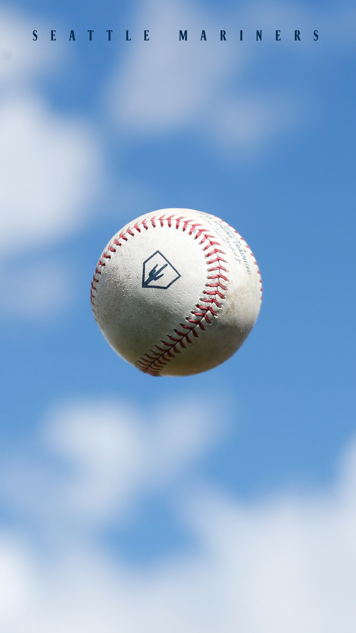 Major League Baseball Wallpaper (67+ images)