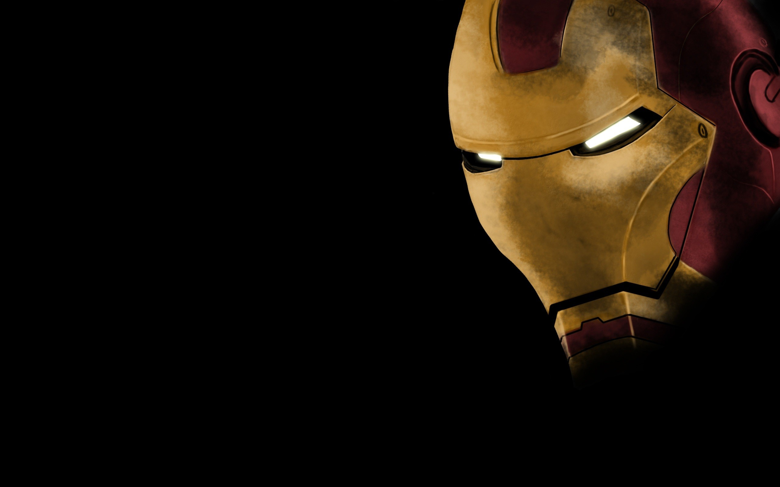 1920x1080 Iron Man HD Wallpapers Images P 640A 960 Pics