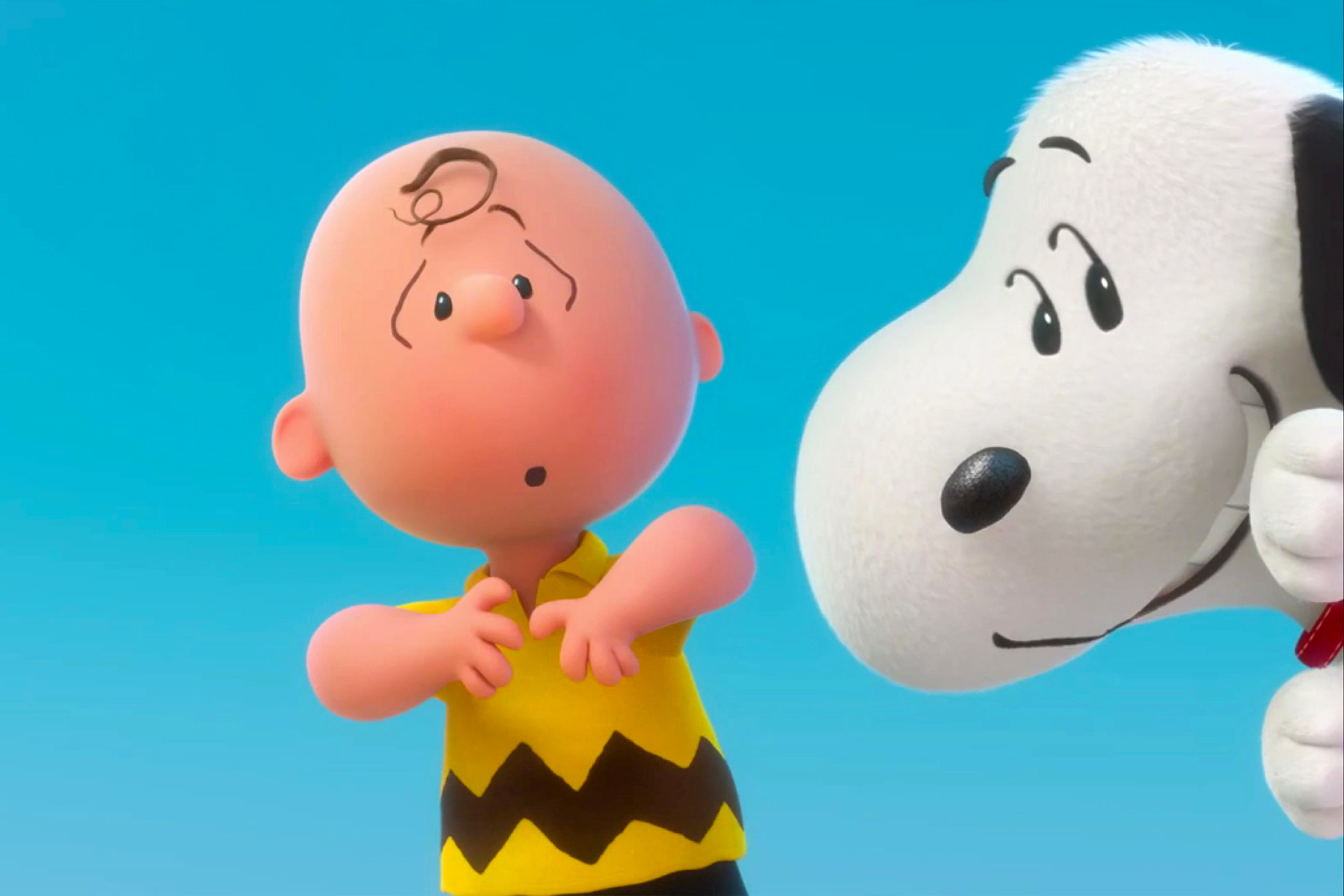 Snoopy Wallpaper and Screensavers (44+