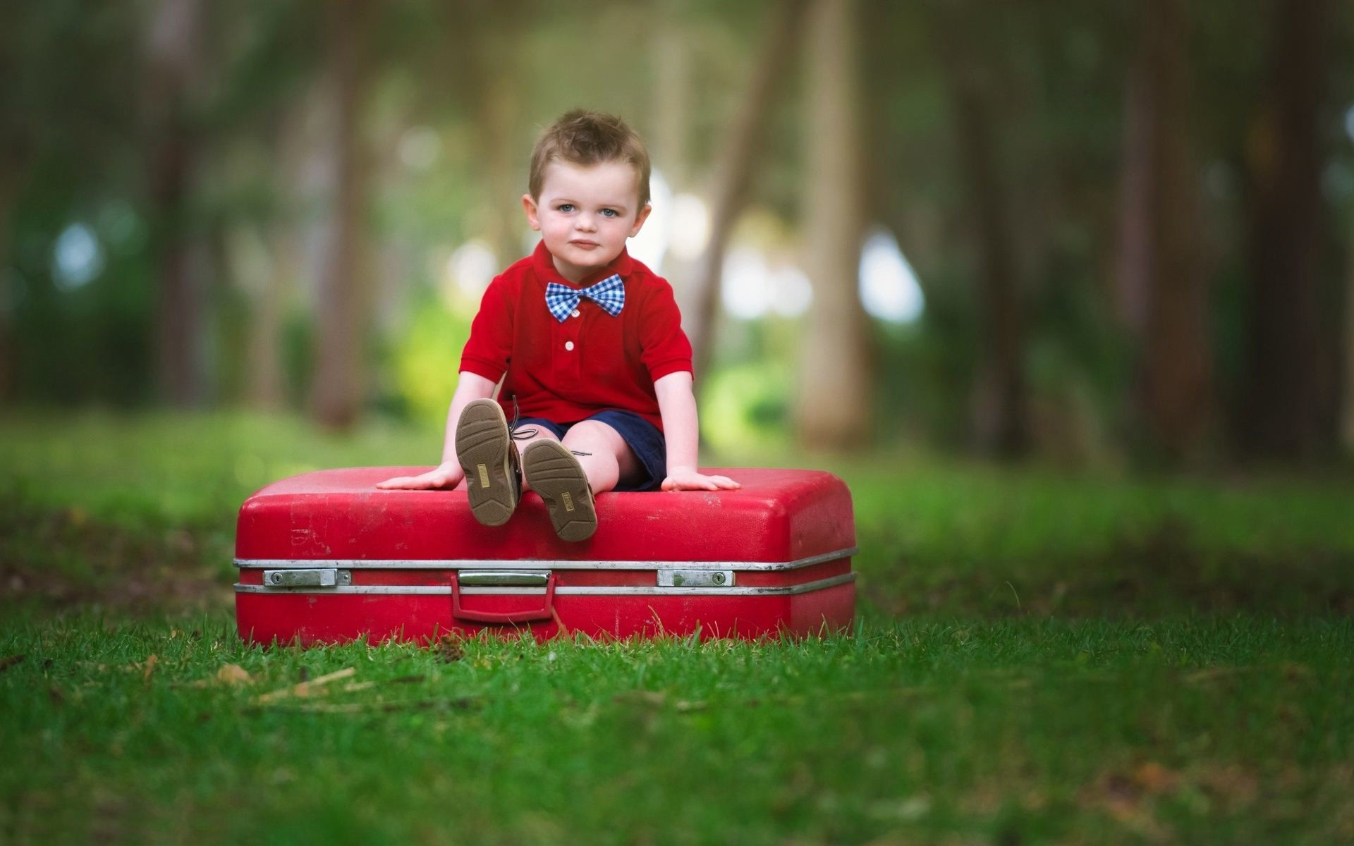 Baby Boy Wallpaper Backgrounds 45 Images