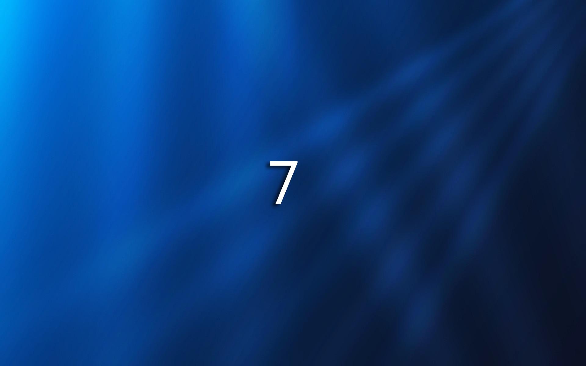 hintergrund sperrbildschirm windows 7