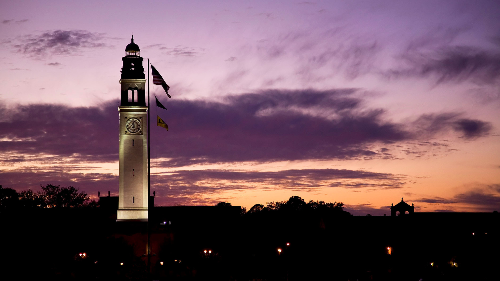 2048x1152 Louisiana State University Wallpaper WallpaperSafari