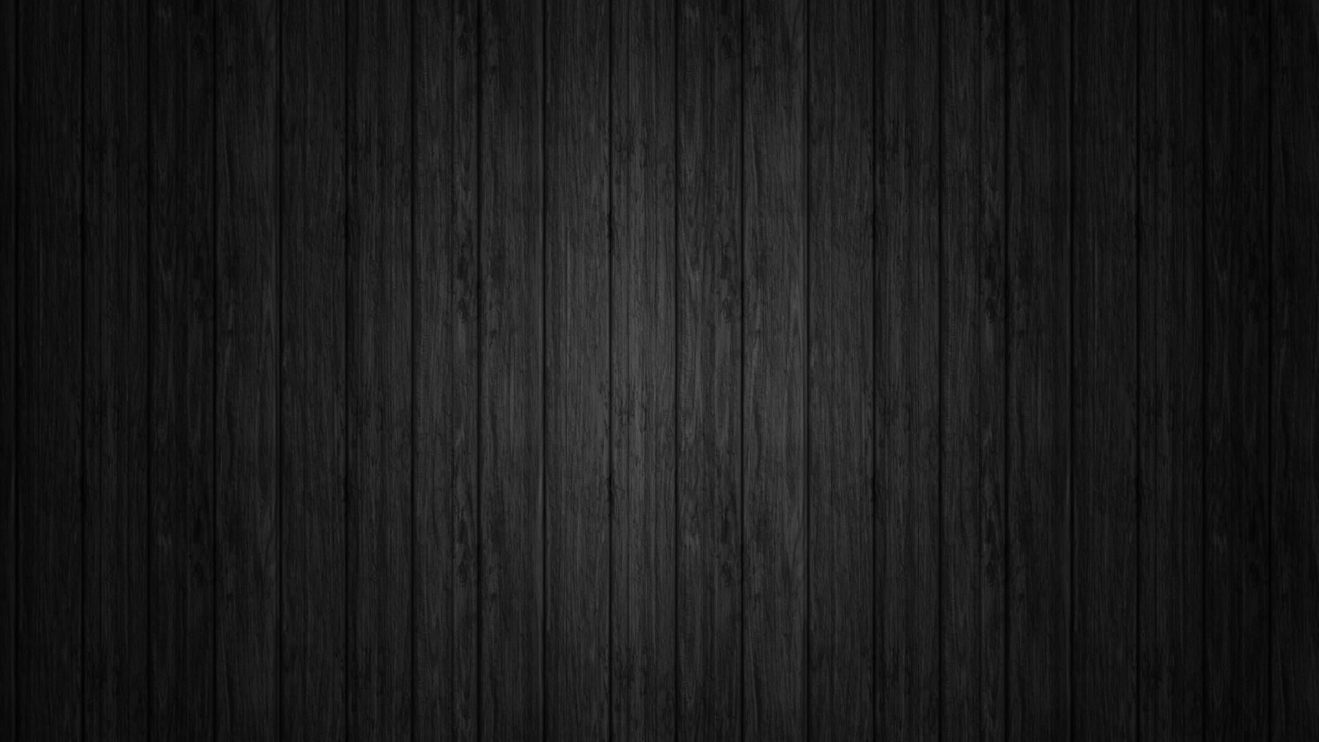 1920x1080 Preview wallpaper board, black, line, texture, background, wood