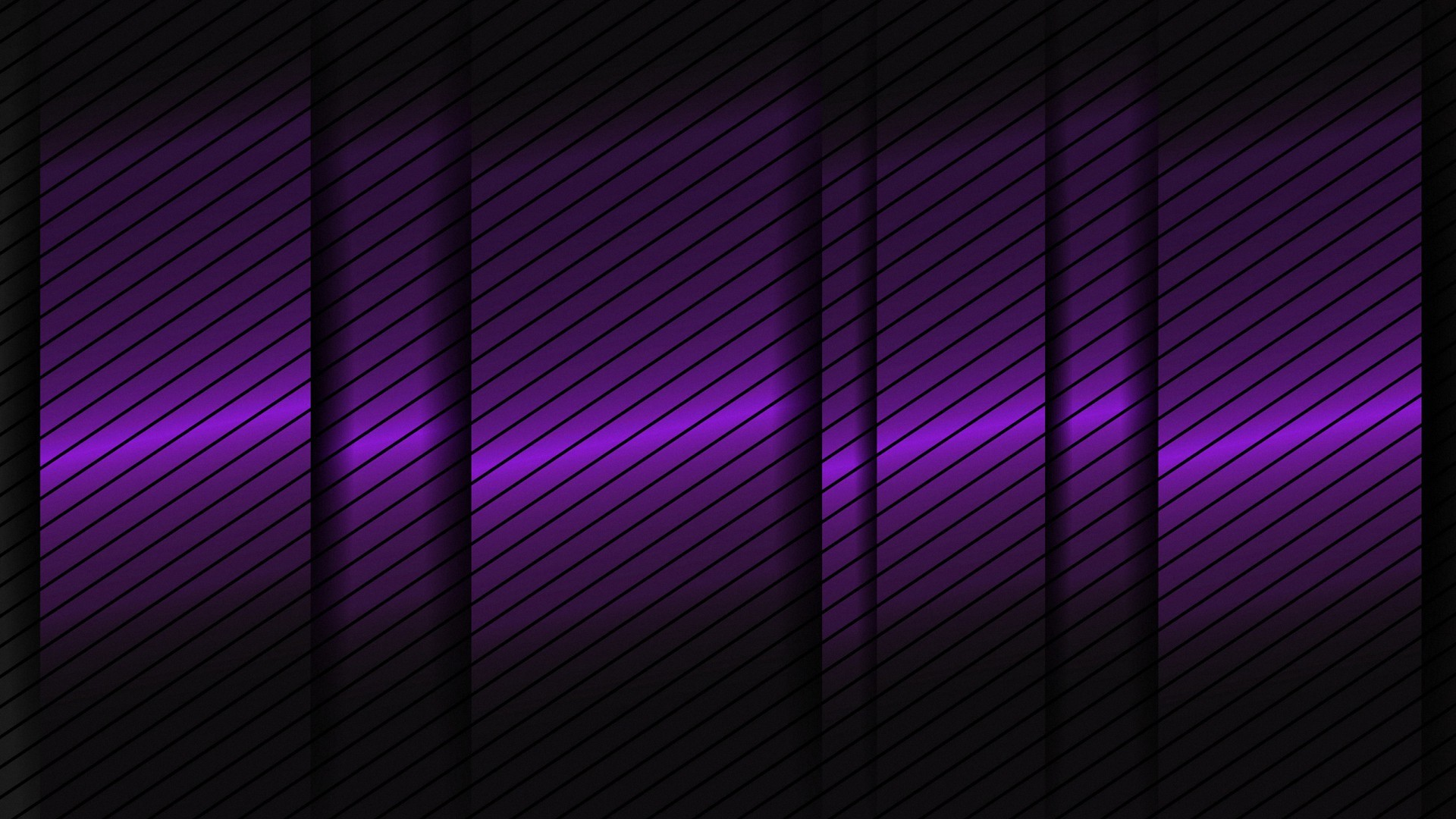 2560x1600 Preview Wallpaper Purple Dark Patterns Shadows
