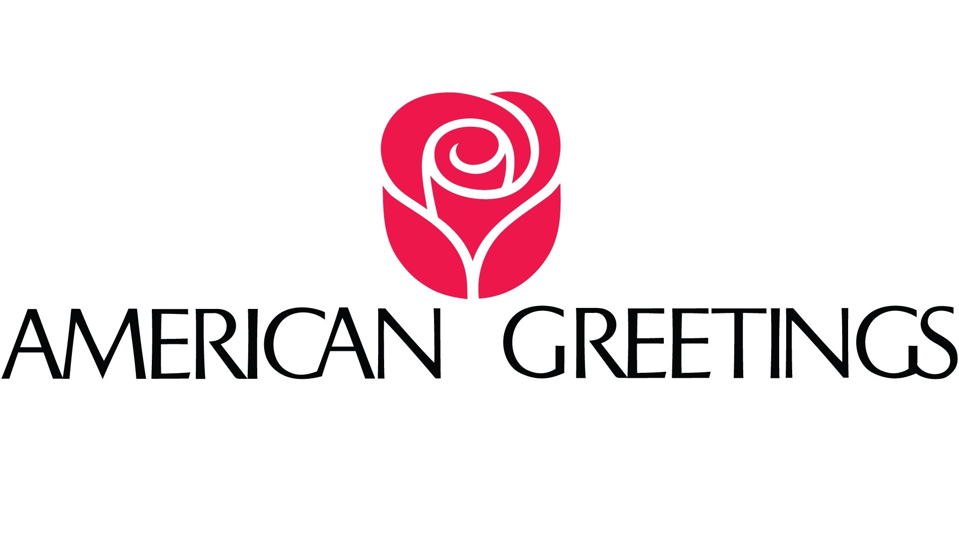 1920x1080 American Greetings Images