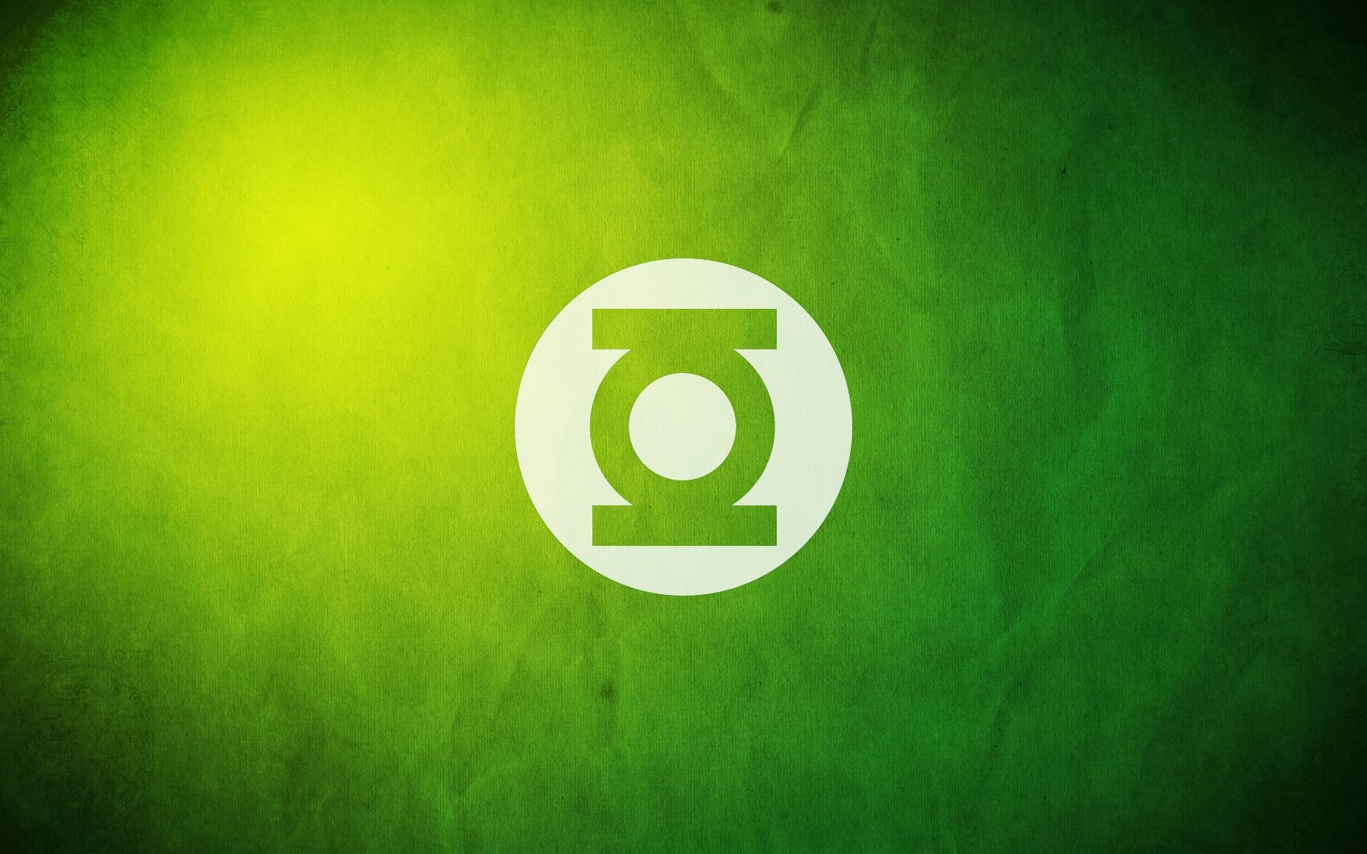 1920x1200 20 Cool Green Lantern Wallpapers