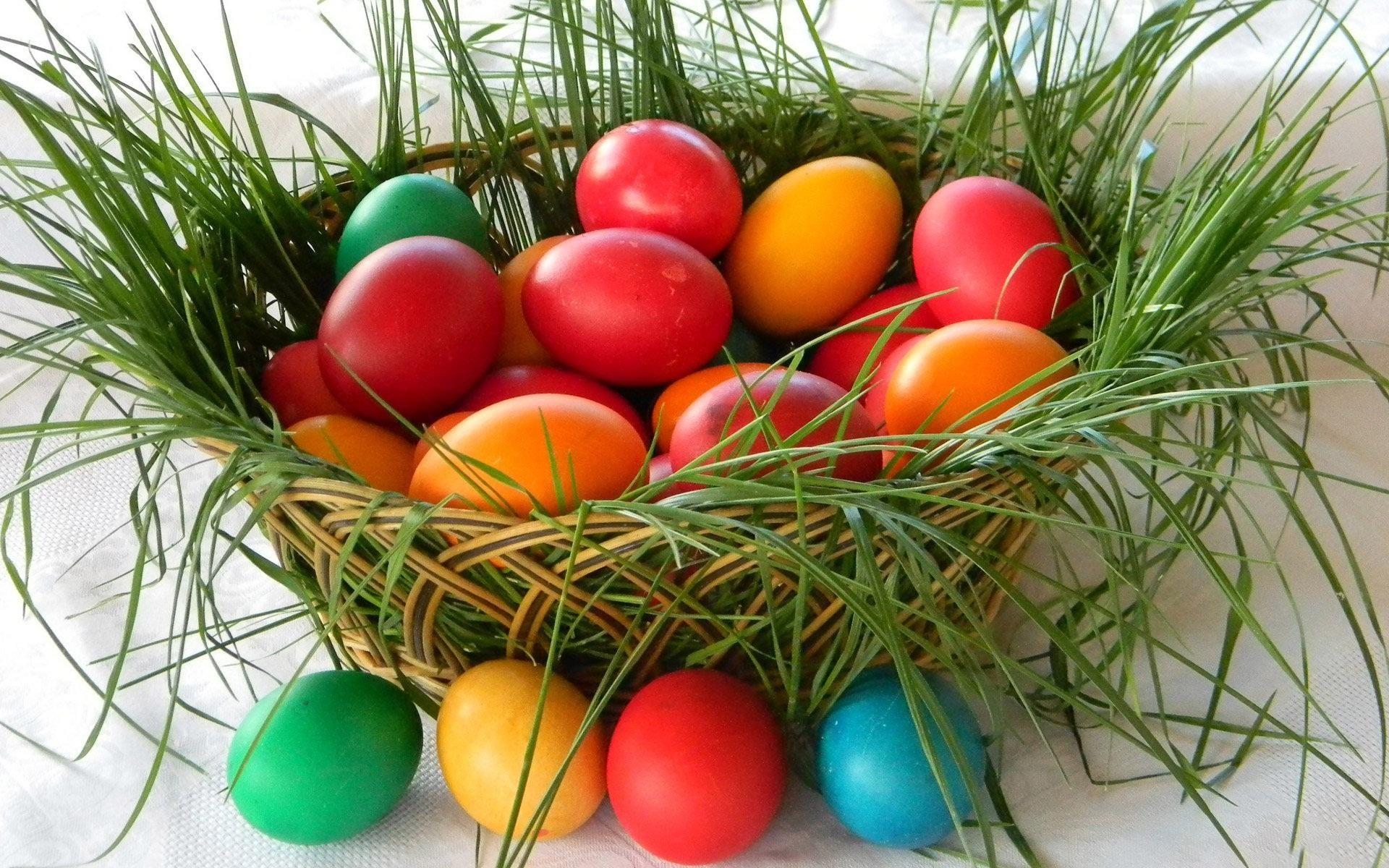 Easter desktop wallpapers backgrounds 65 images - Easter desktop wallpaper ...
