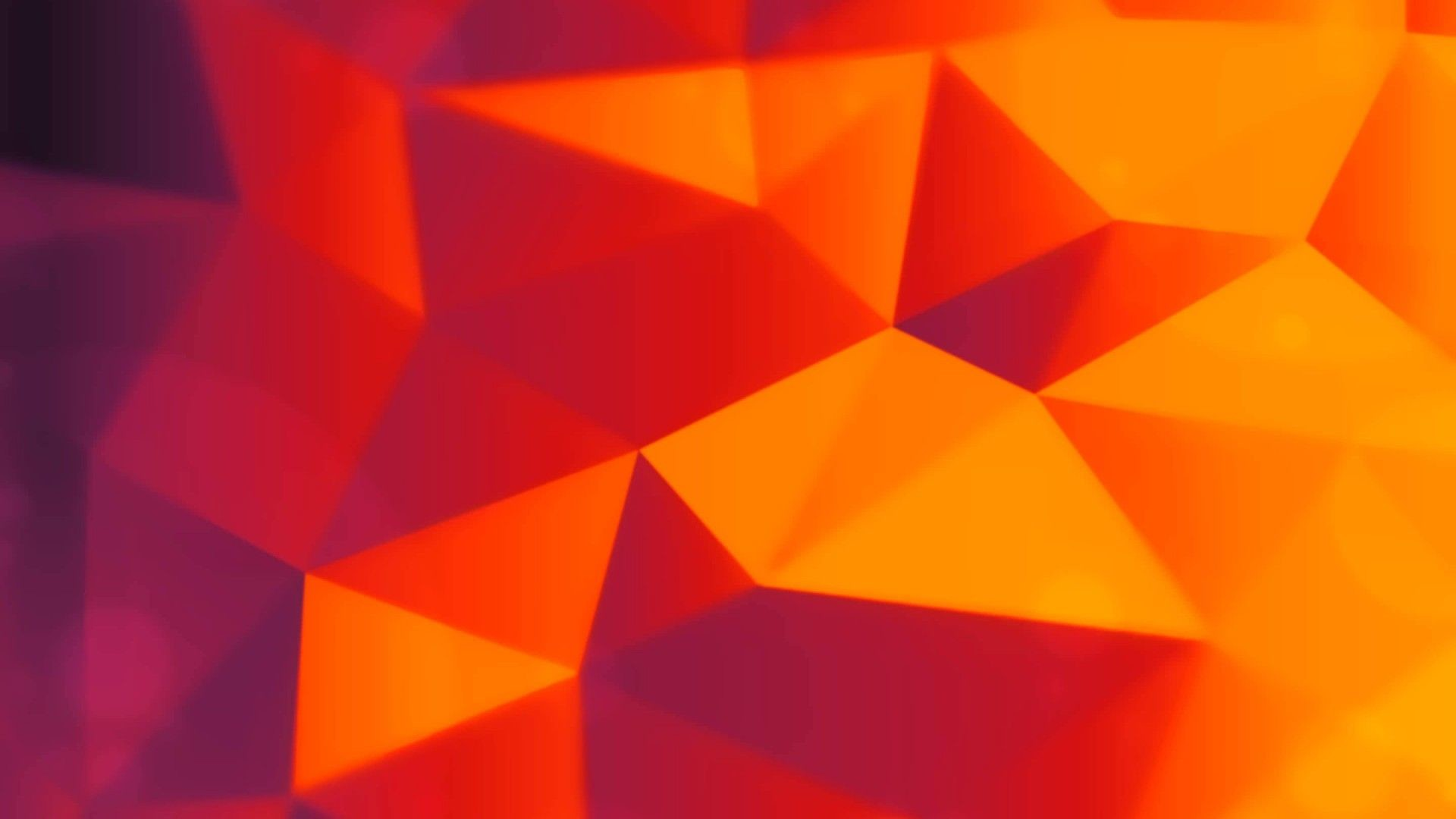 1920x1080 Orange Polygons #Abstract #Abstraction #Orange #Polygons #wallpaper # desktopwallpaper #hdwallpaper #abstract #abstractwallpaper