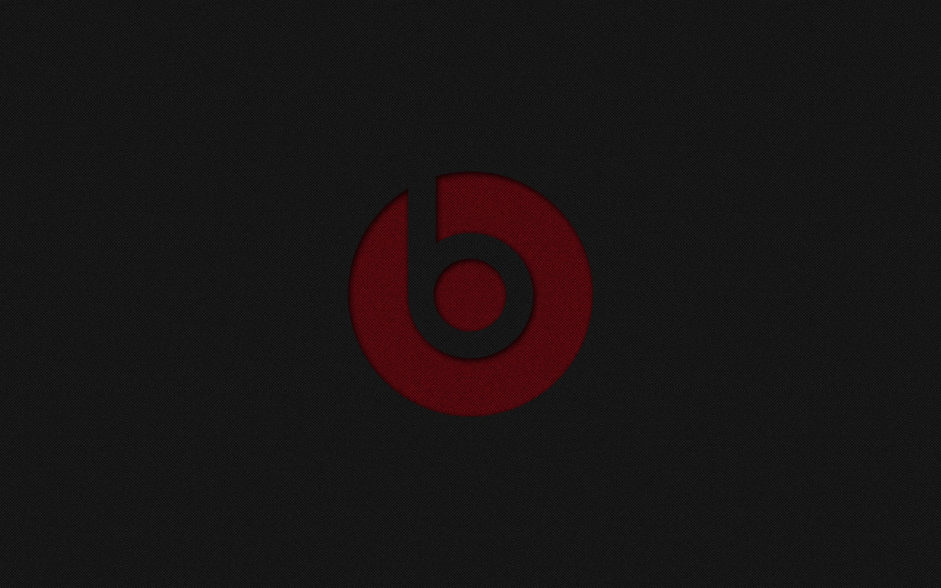 beats by dr dre wallpaper 72 images