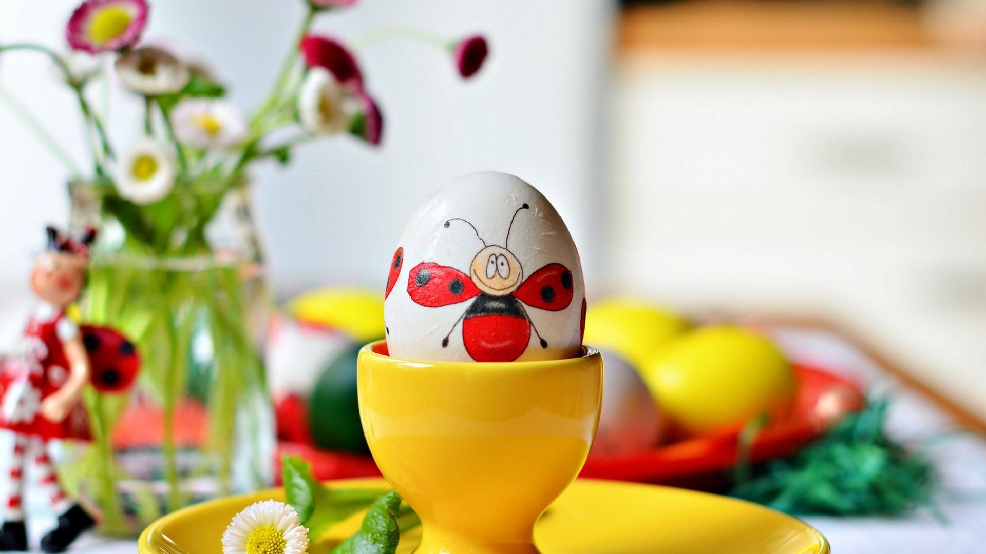 Easter desktop backgrounds 66 images - Easter desktop wallpaper ...