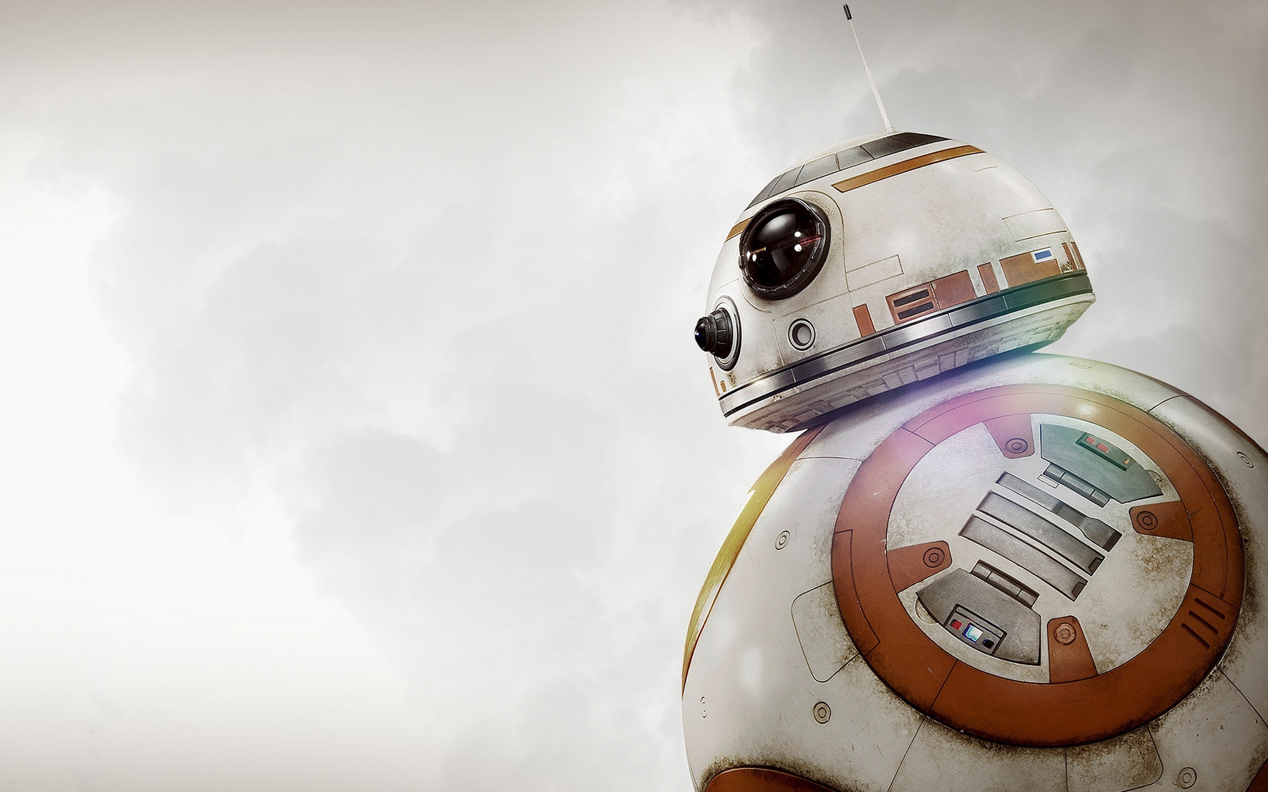 929529 bb8 wallpapers 2560x1600 for hd
