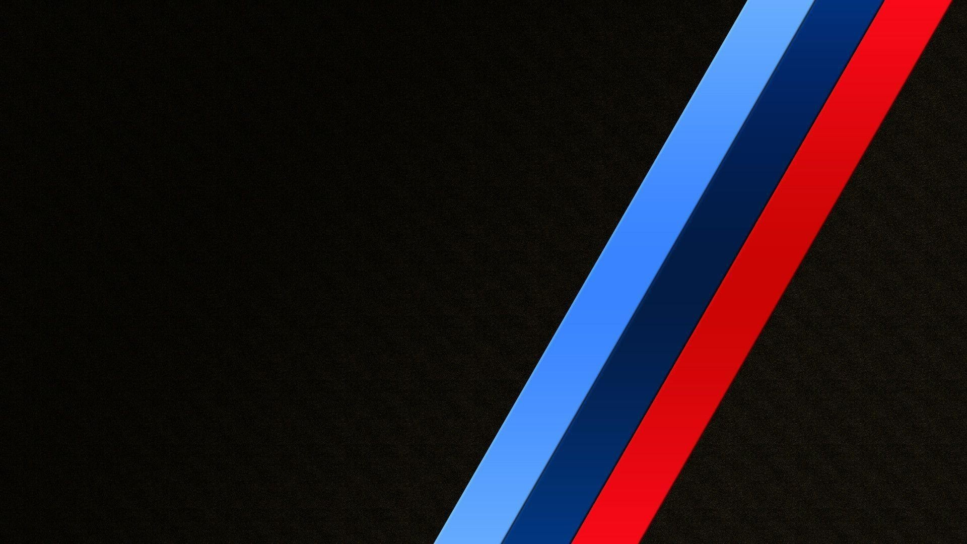 BMW Logo Wallpapers (65+ images)
