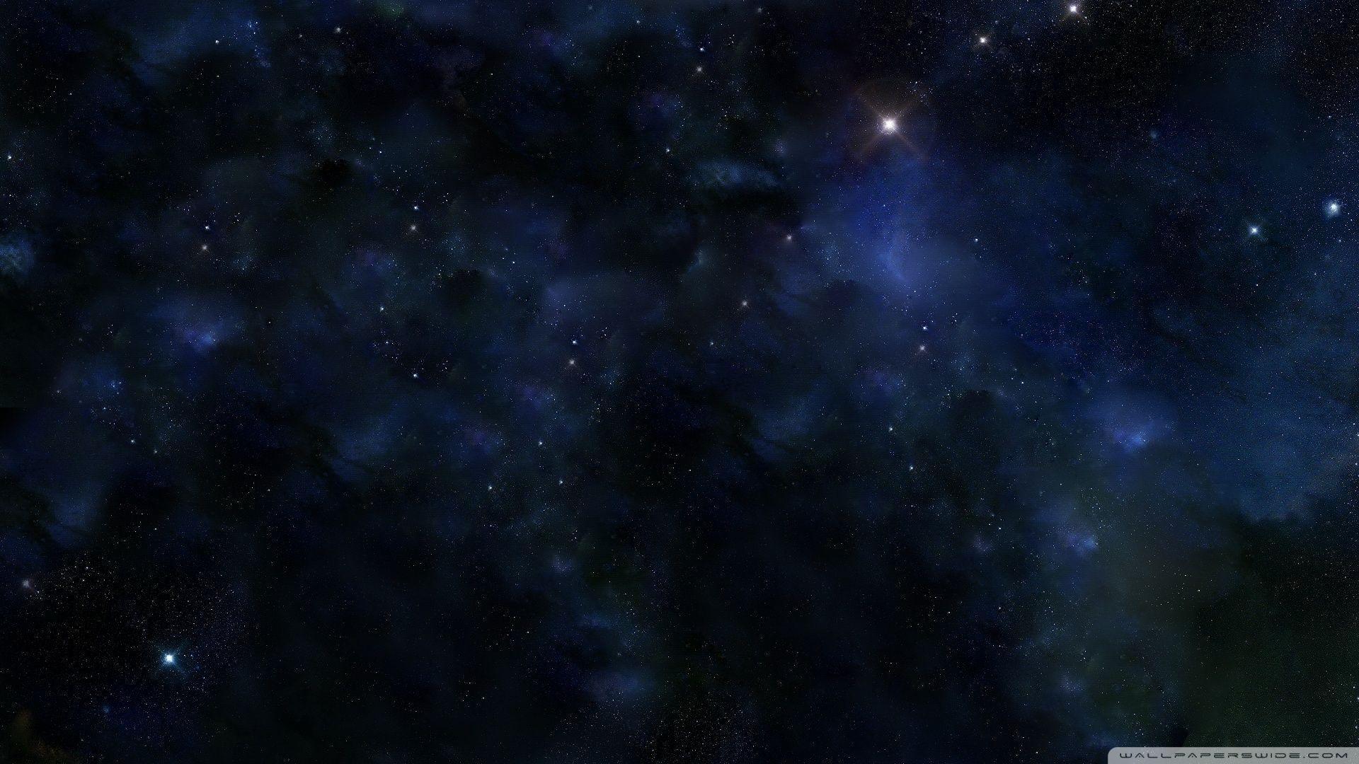 Deep Space Wallpaper 1920x1080 66 Images
