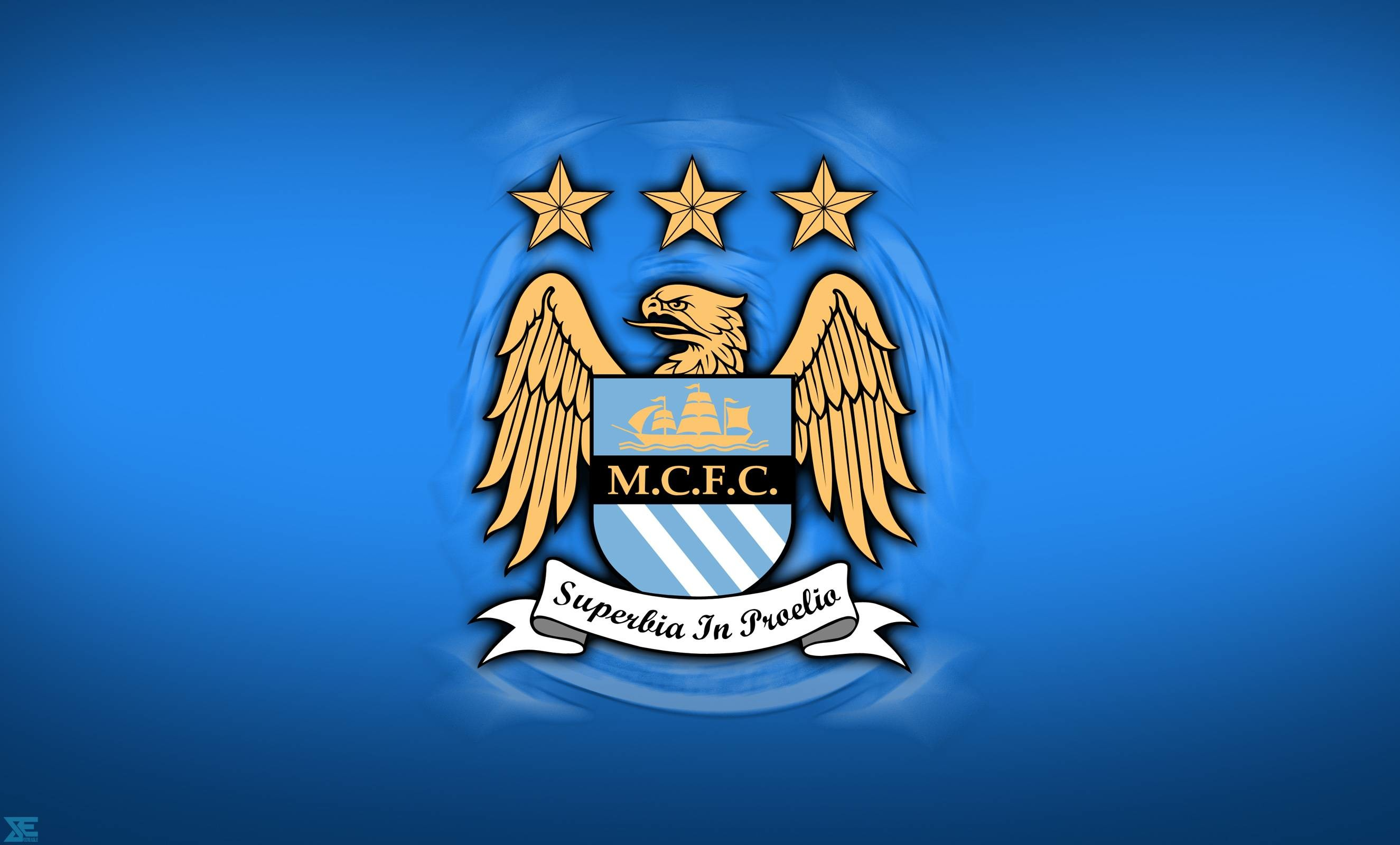 2650x1600 Man City Wallpaper for Bedroom Mobile iphone 2650×1600