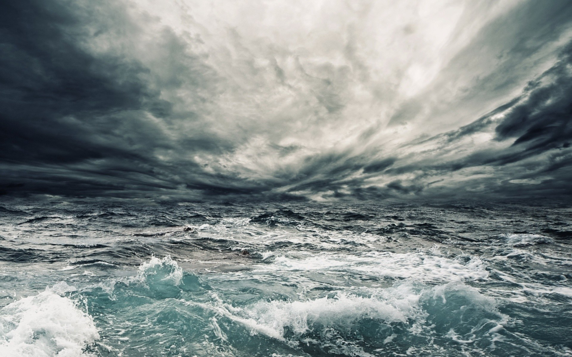 1920x1200 Stormy Ocean Wallpaper 1920x1080 Stormy, Ocean 0 HTML code.  http://www.fotosearch.com/photos-images/dark.