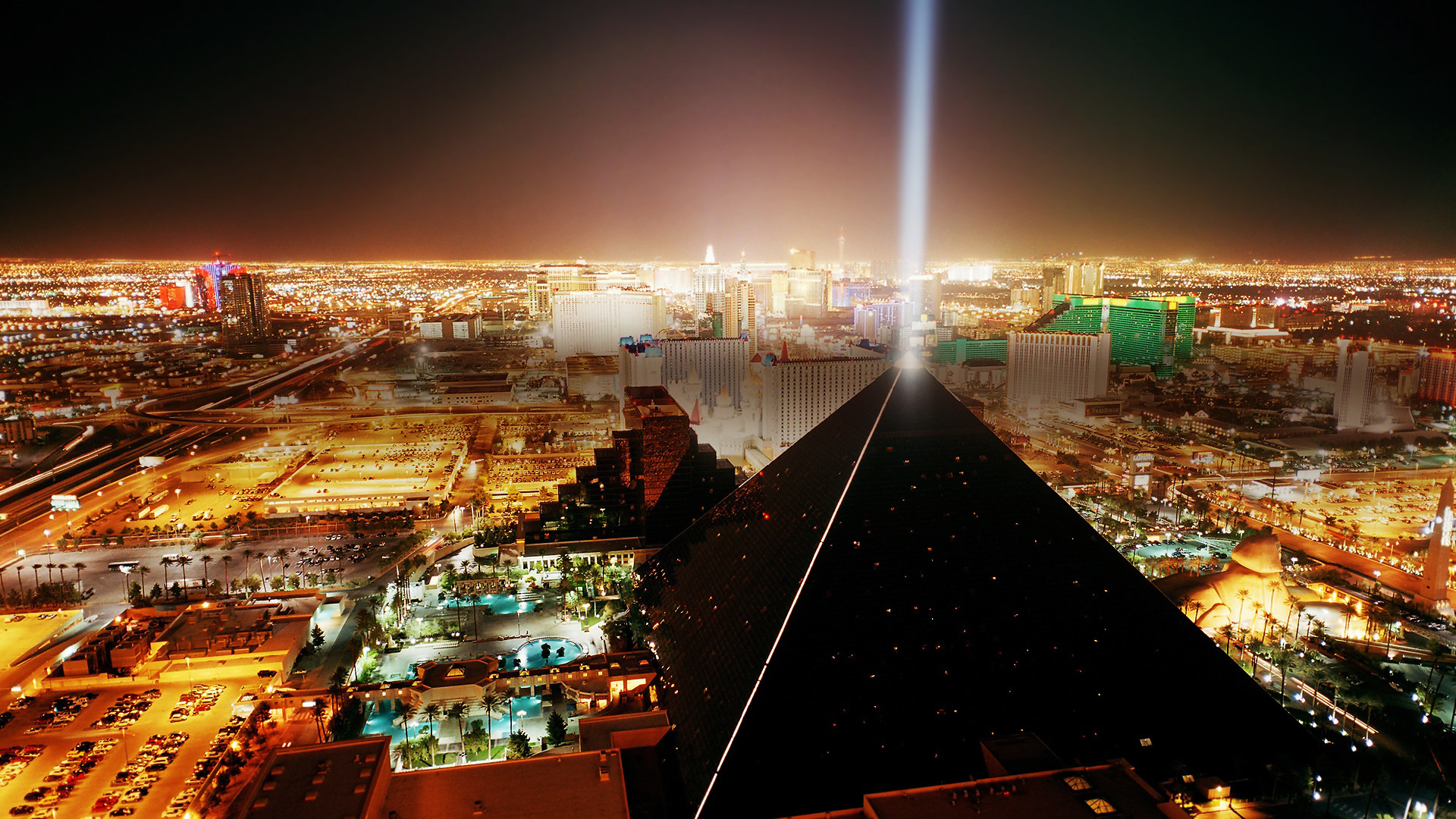 Las Vegas Wallpaper 68 Images