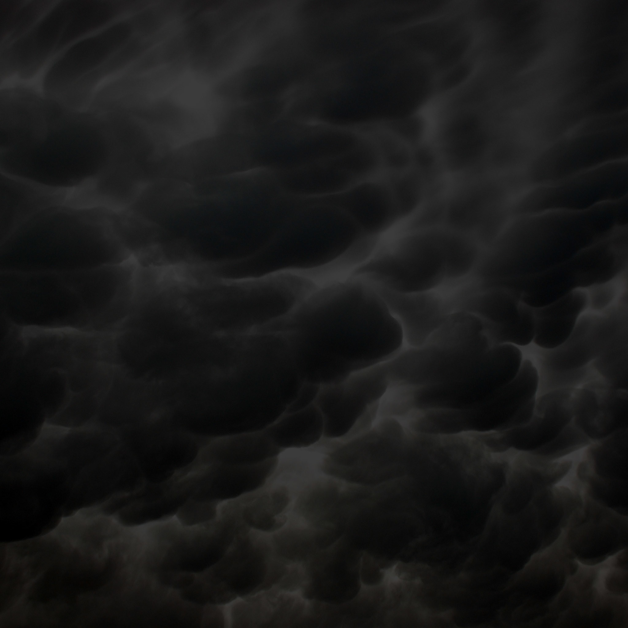 Dark Cloud Wallpaper (64+ Images