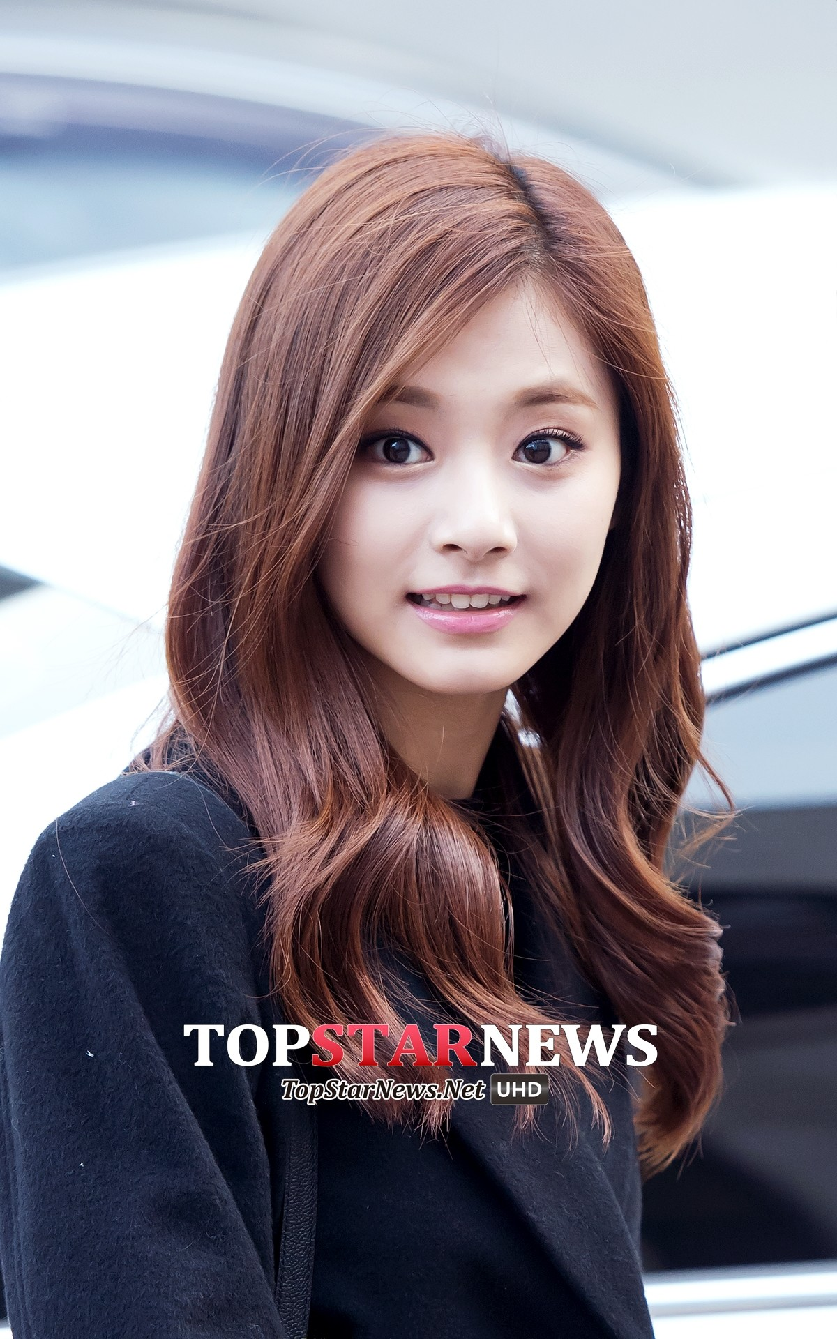 1200x1920 Explore Wallpapers Android, Iphone 6 and more! Tzuyu