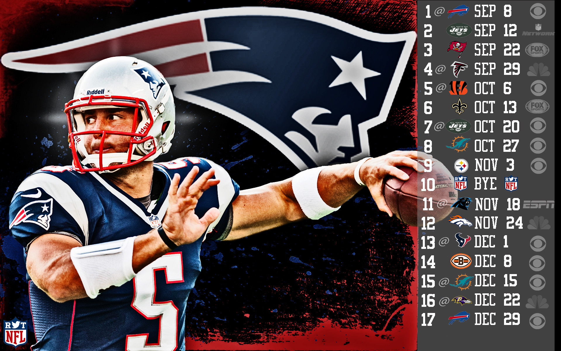 1920x1200 Patriots Wallpaper 2014 Related Keywords & Suggestions - Patriots .