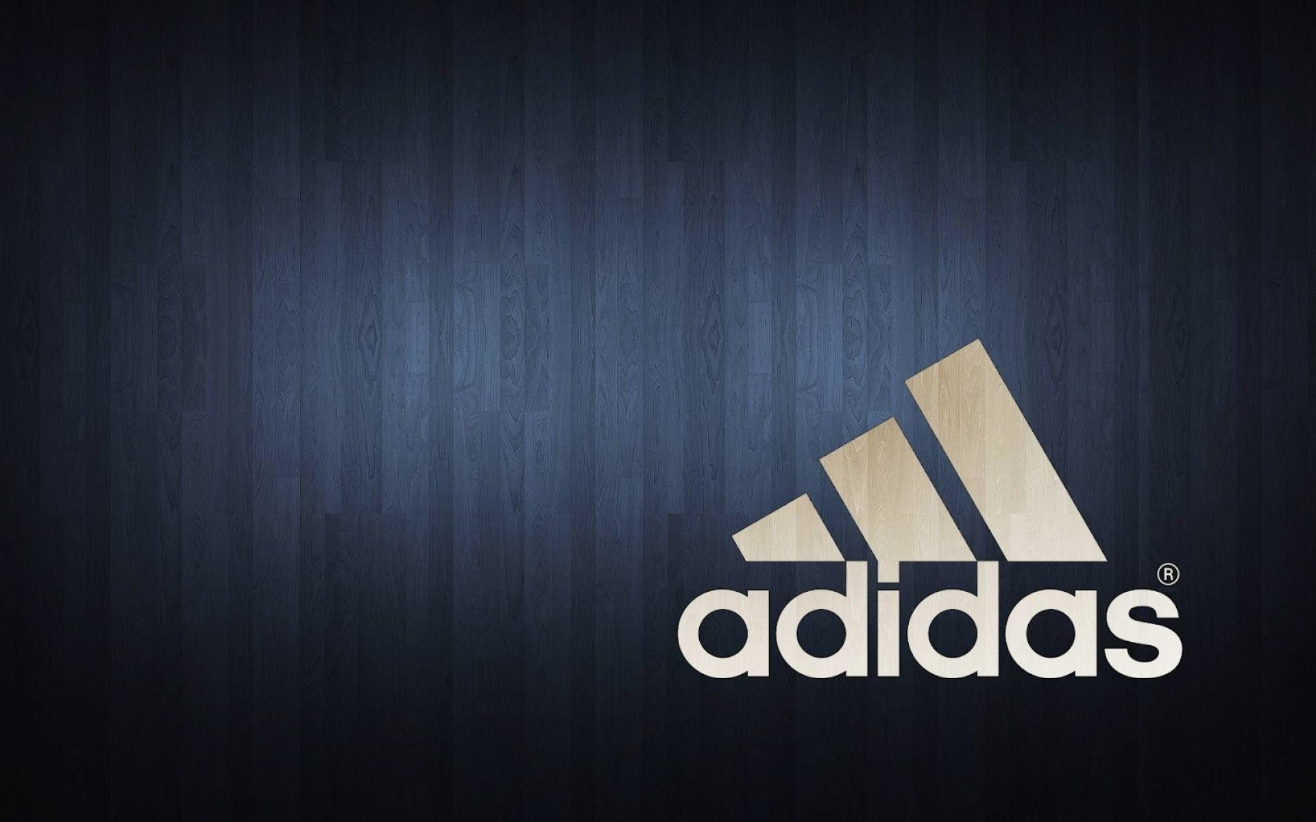 Adidas 2018 Wallpaper 75 Images