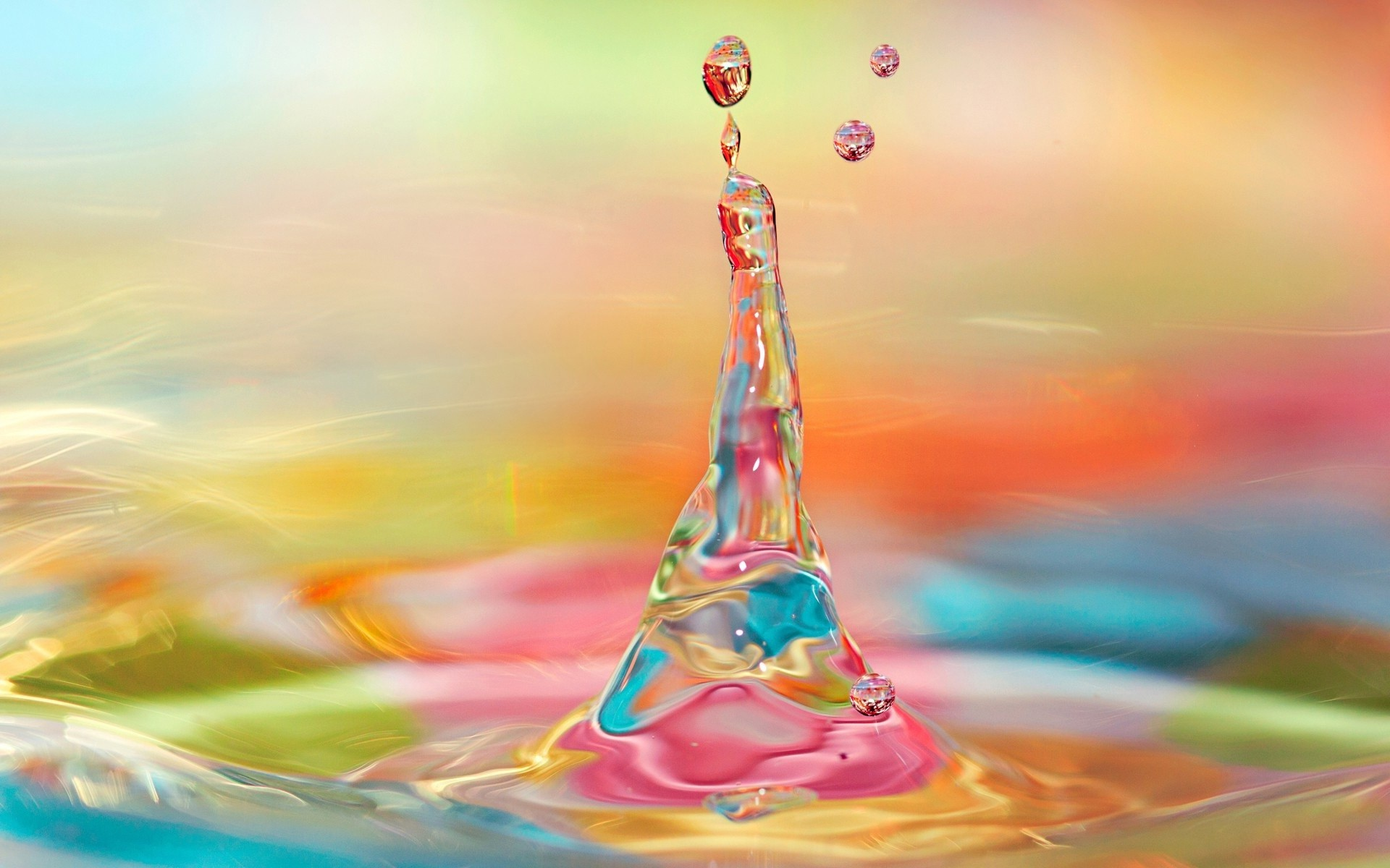 water droplets wallpaper 58 images