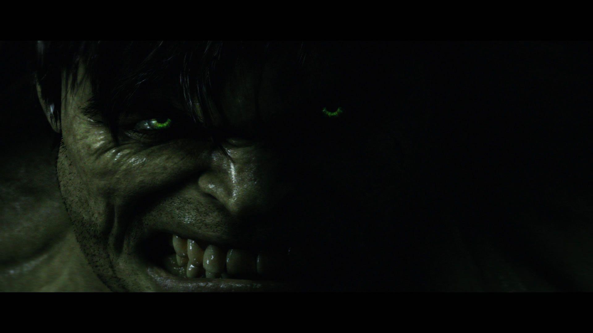 Incredible Ii Wallpaper Free: Hulk HD Wallpapers 1080p (73+ Images