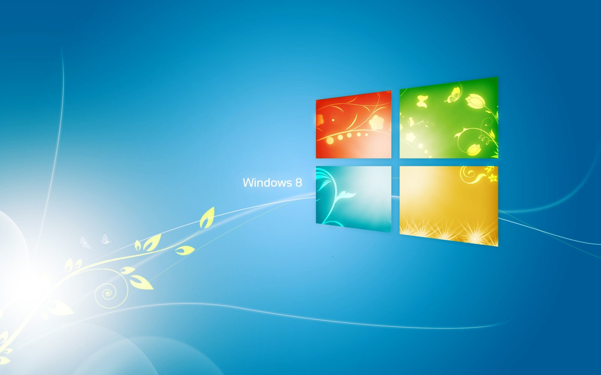 1920x1200 Hd wallpaper · Windows « Awesome Wallpapers