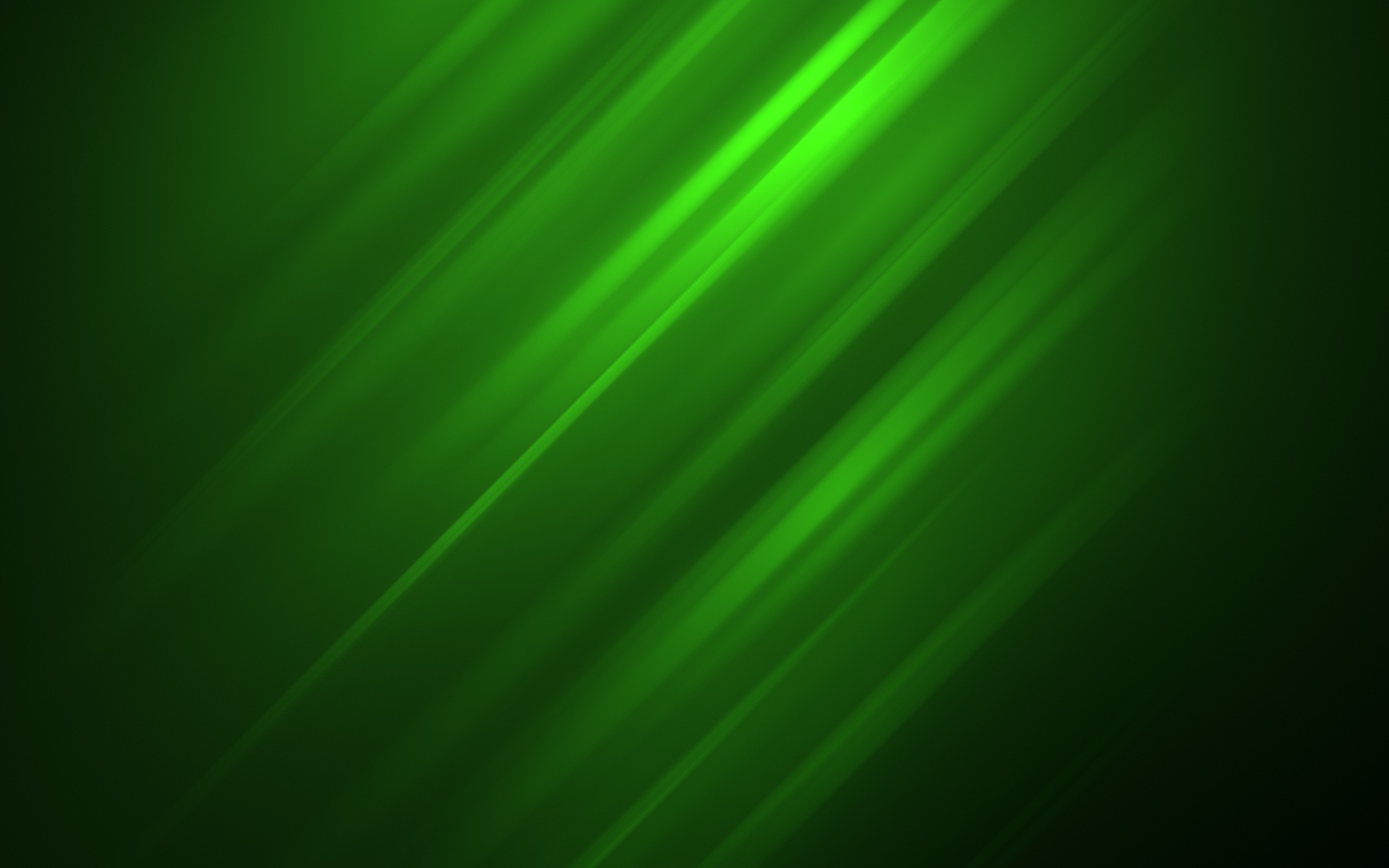 3200x2000  free dark green background  for desktop