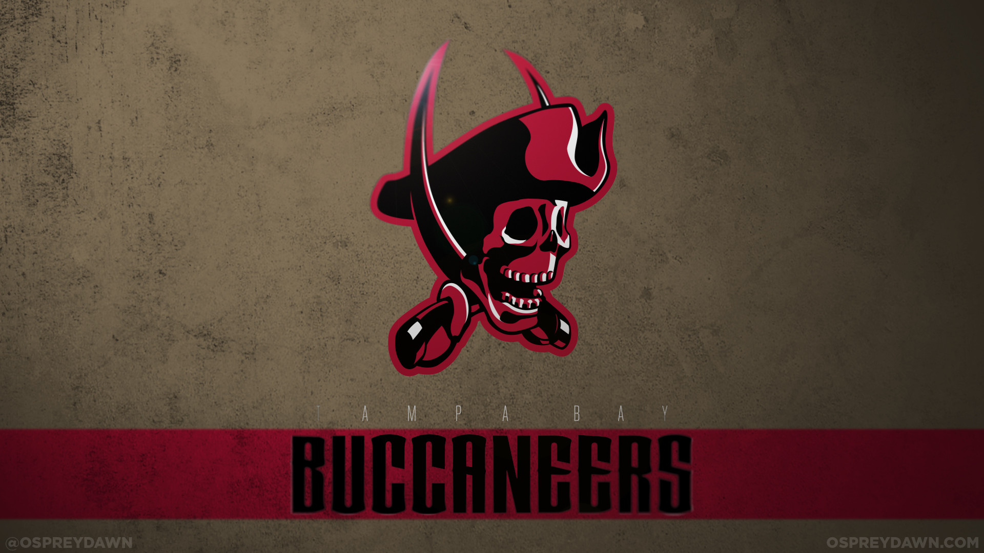 1920x1080 Tampa Bay Buccaneers Wallpapers PC iPhone Android