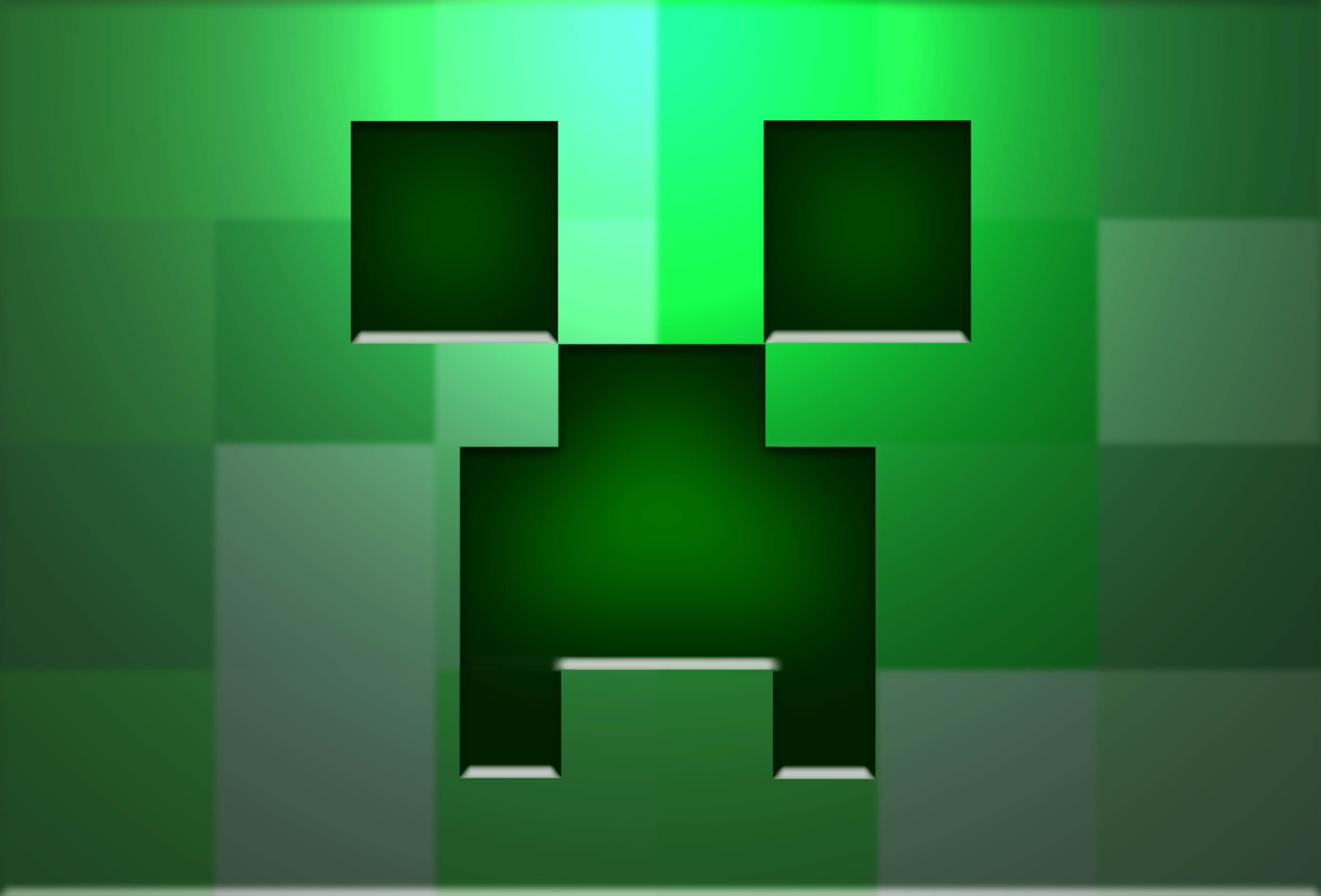 Cool Minecraft Wallpapers For Tablet Gallery Wallpaper