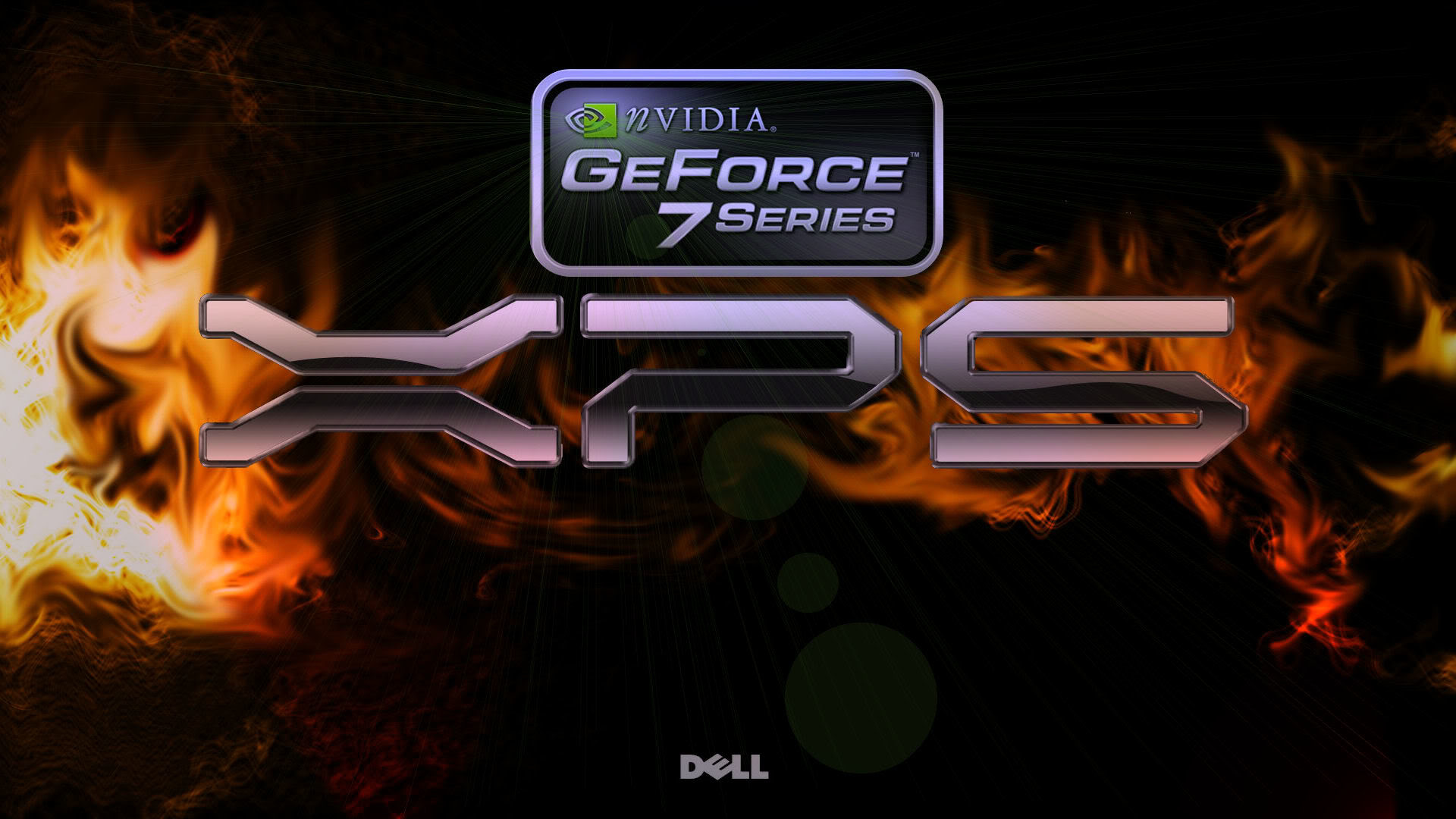 1920x1080 Carbon Fiber Widescreen Xps Page 202470 Wallpaper wallpaper
