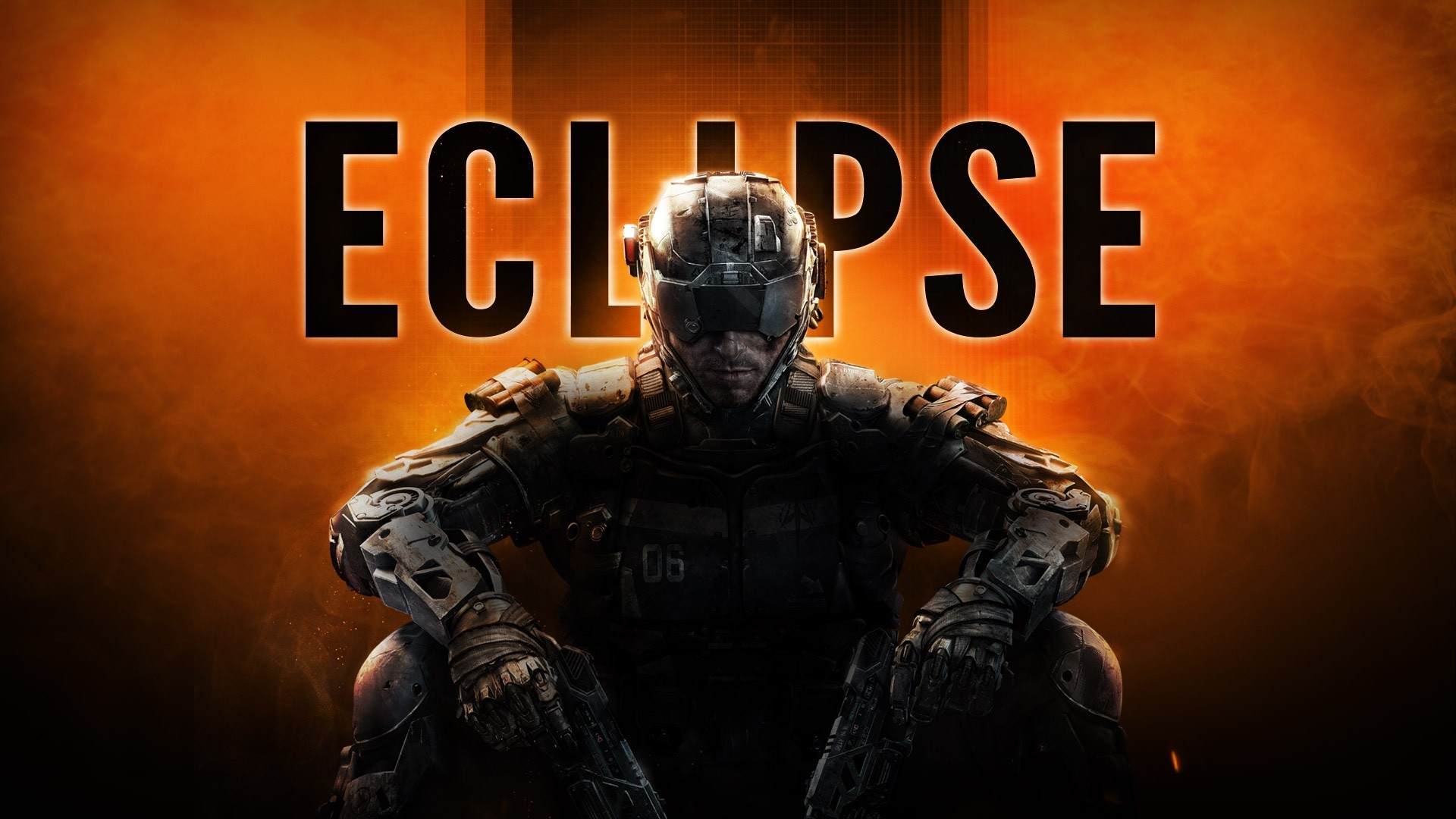 Black Ops 3 Wallpapers (84+ images)