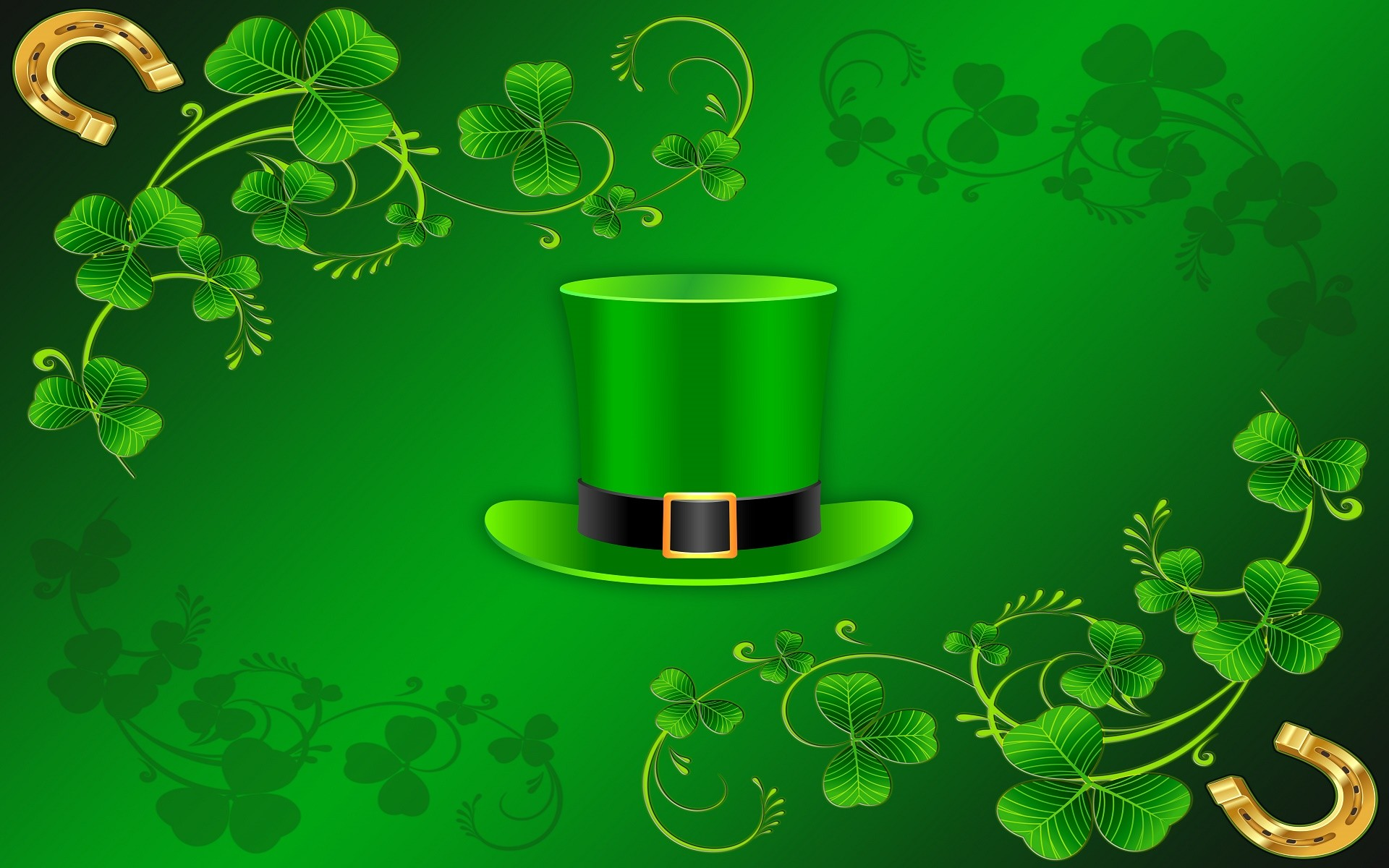 St Patrick Background Images: Saint Patrick Day Wallpaper (62+ Images
