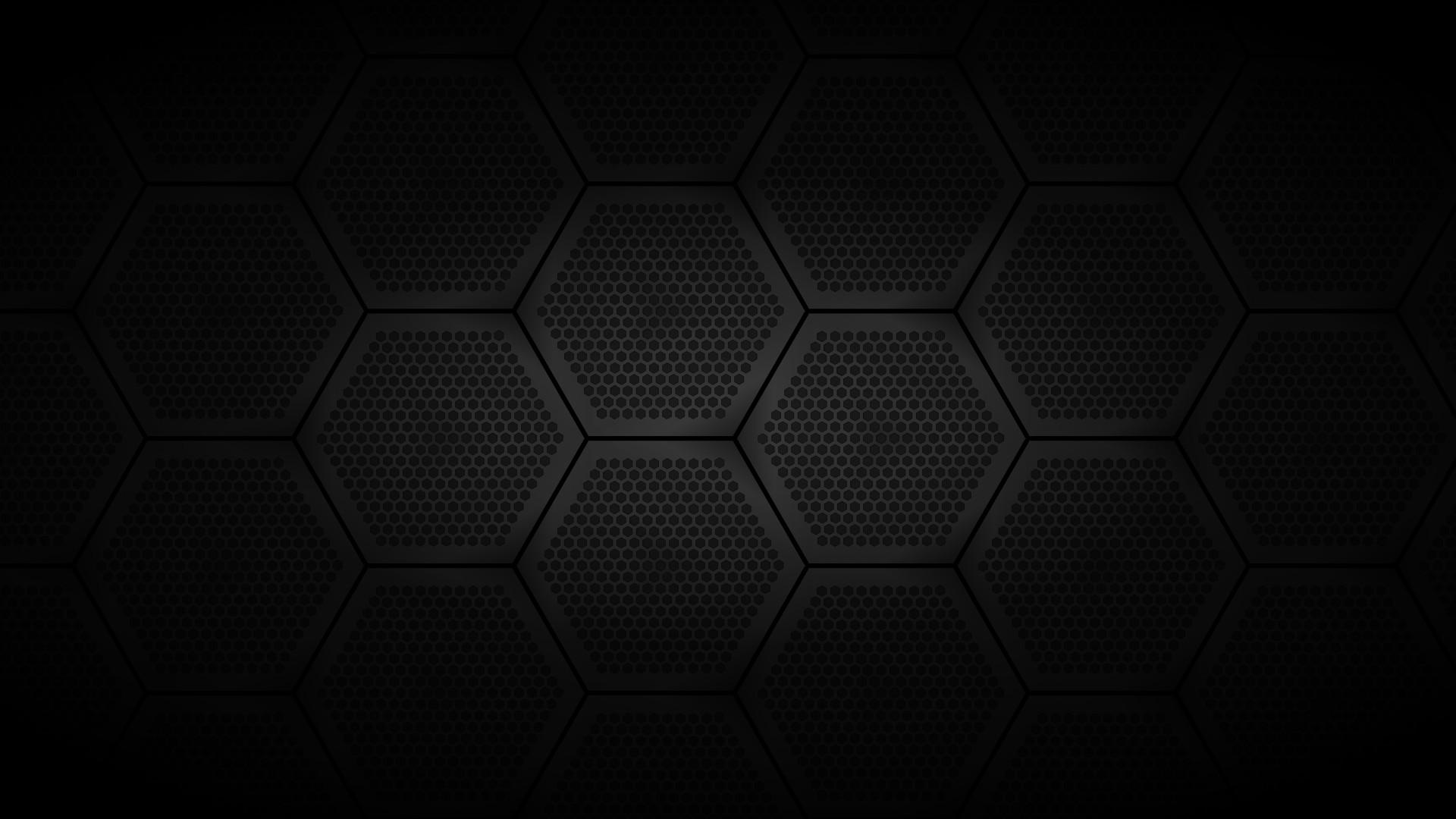 Chrome metal wallpaper 55 images - Hd pattern wallpapers 1080p ...