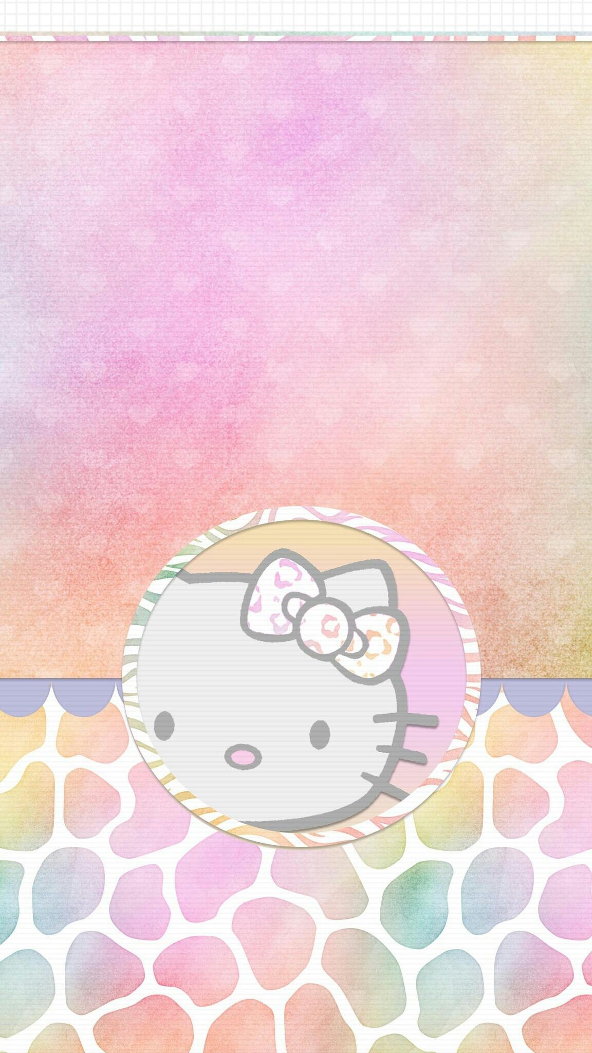 Simple Wallpaper Mobile Hello Kitty - 113956  Gallery_807753.jpg