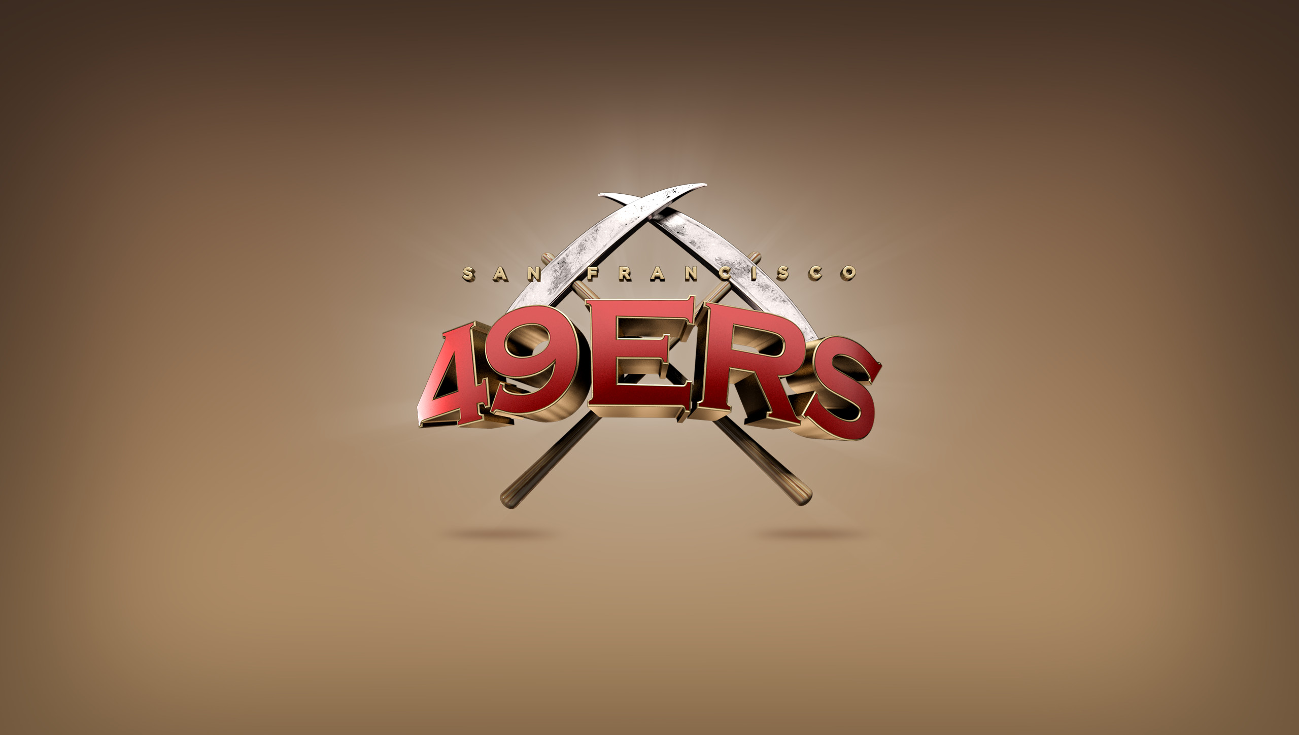 49ers live wallpaper 67 images 2560x1449 dark blue wallpaper qige87 com voltagebd Images