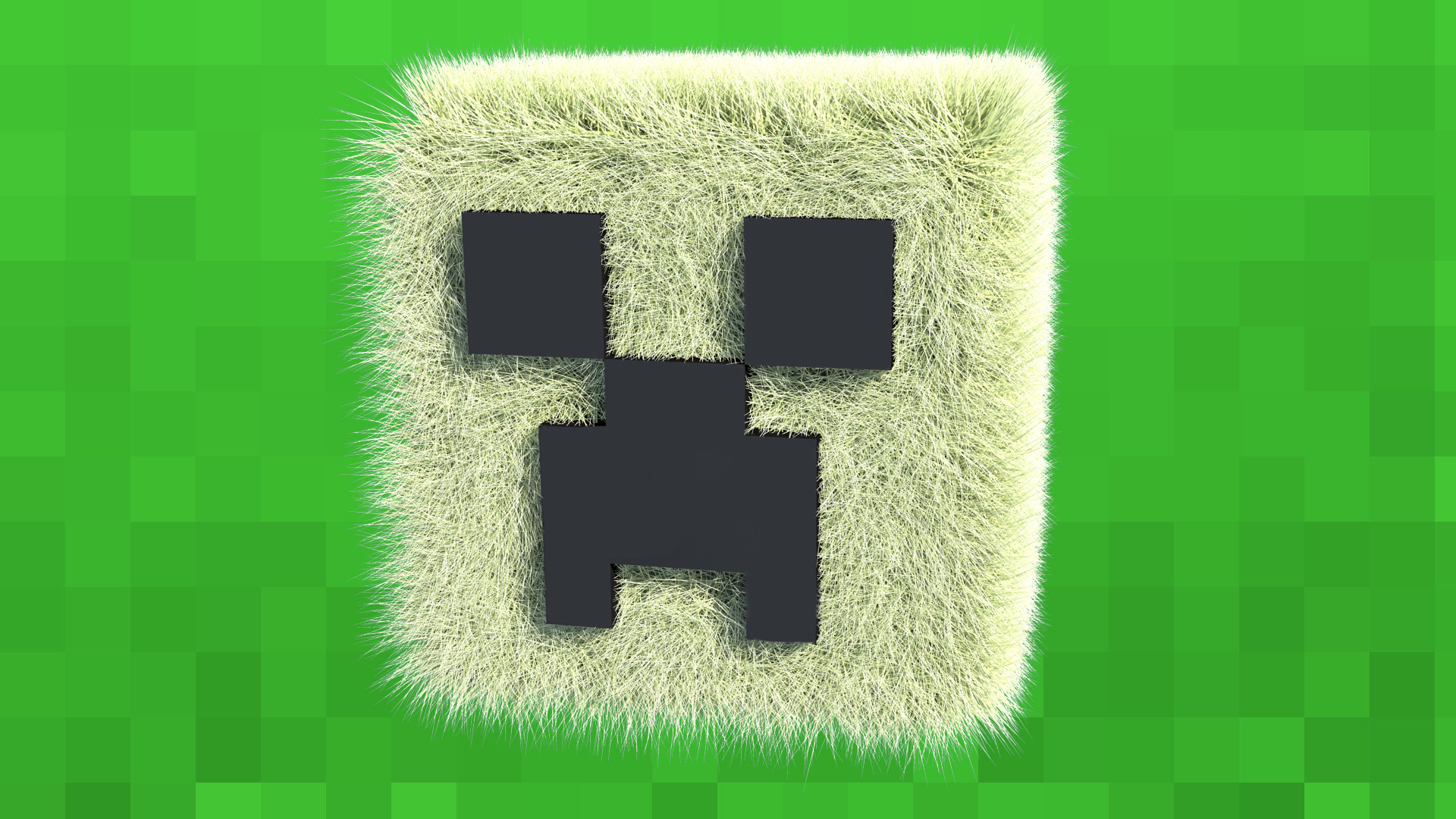 how to download minecraft for free on computer