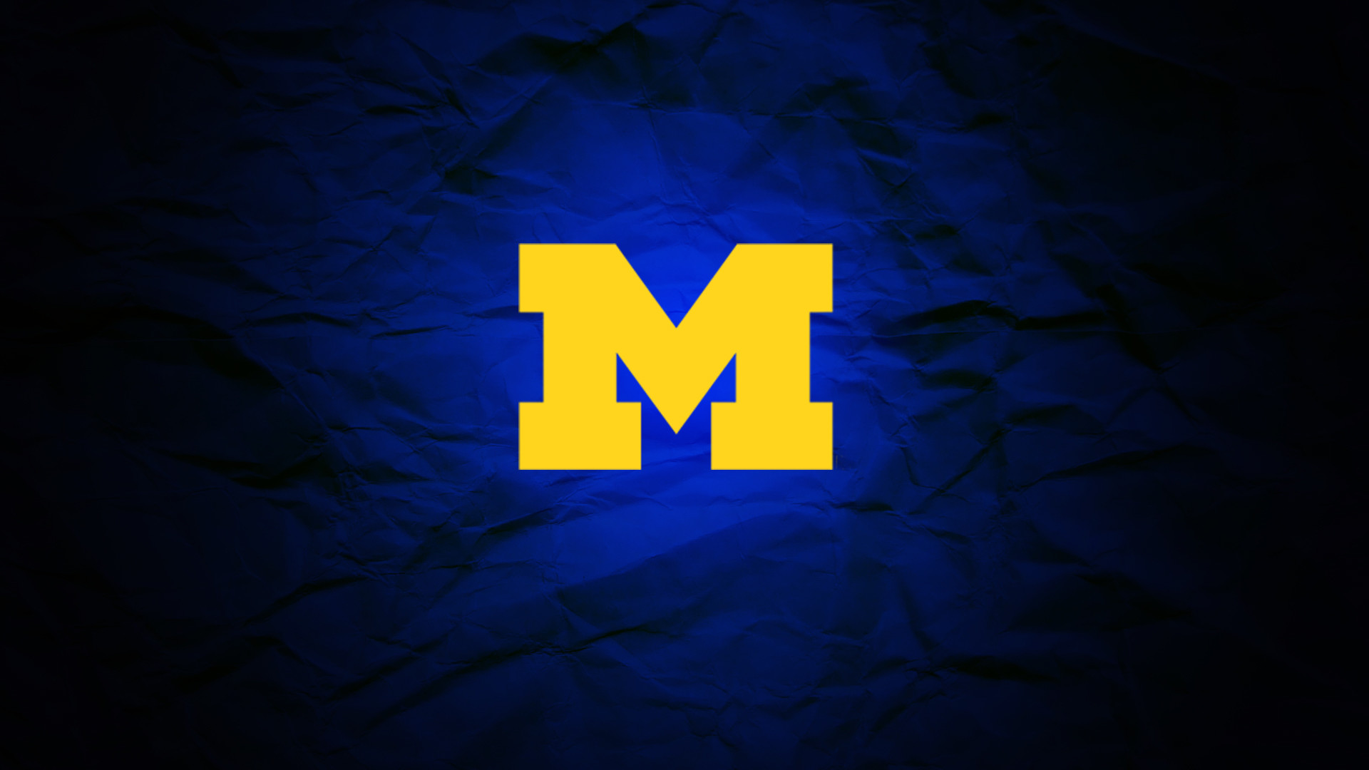 1920x1080 com big ten conference michigan wolverines filesize 320x480 73k .