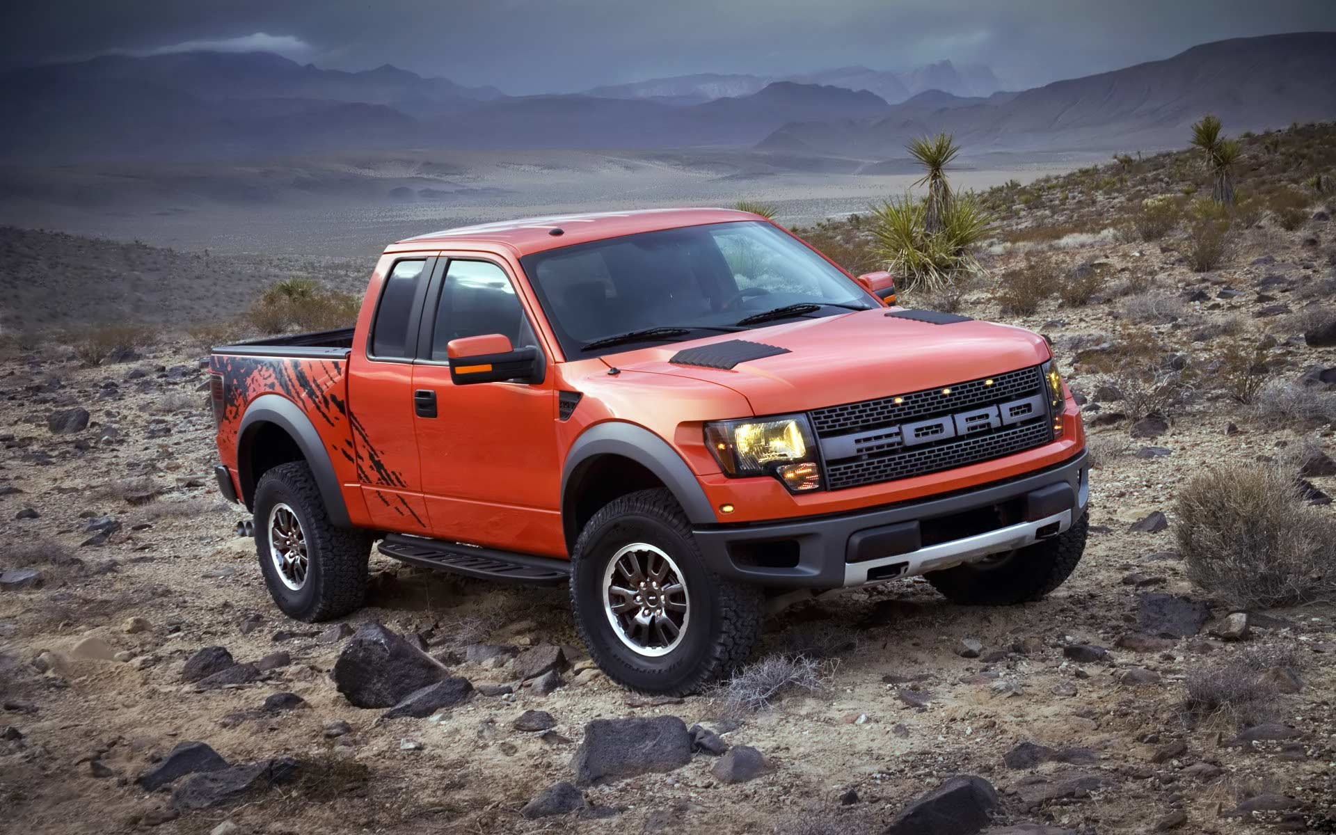 1920x1200 Edmunds has detailed price information for the Used 2012 Ford SVT Raptor.  See our Used 2012 Ford SVT Raptor page for detailed gas mileage  information, ...