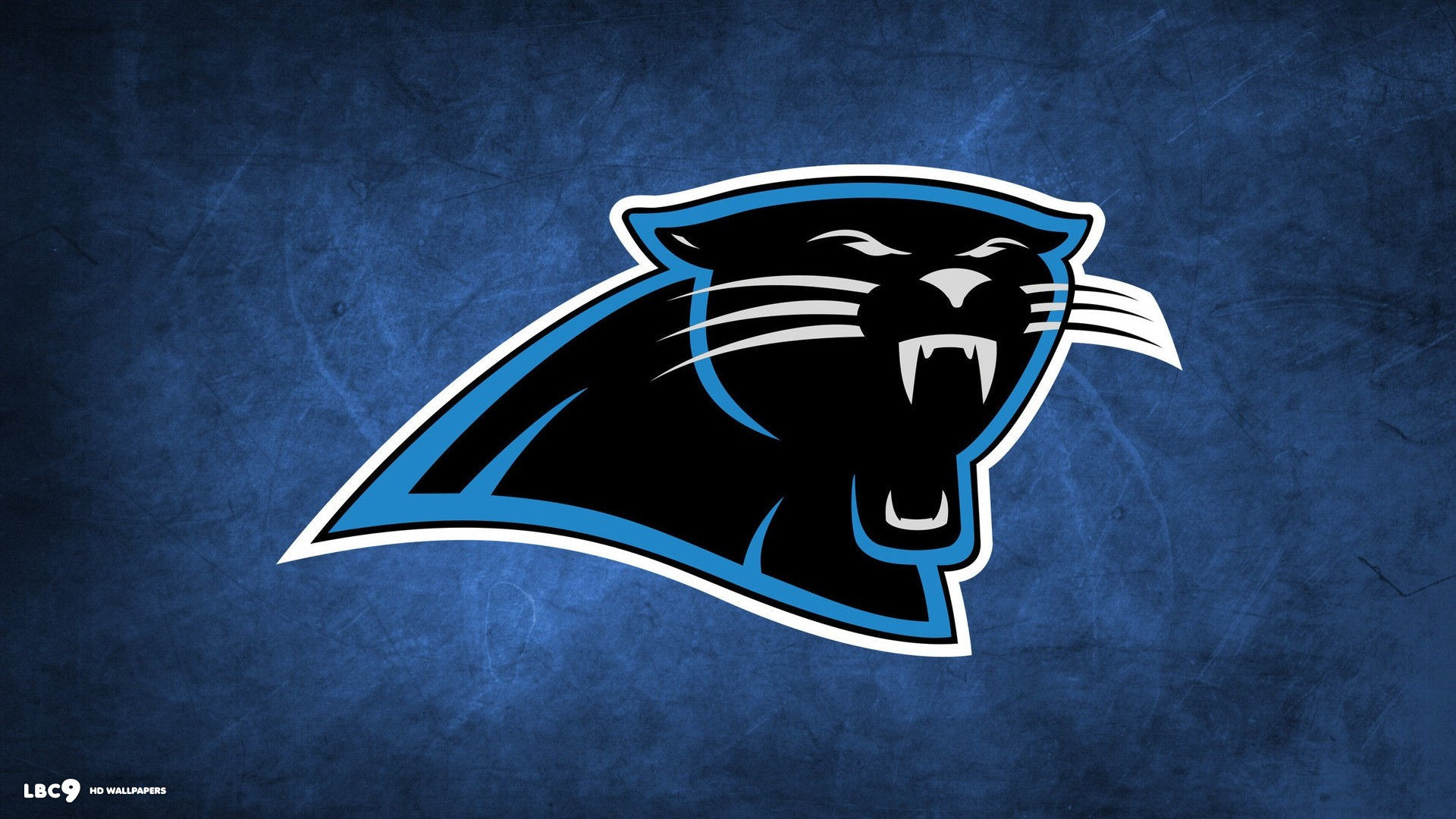 1920x1080 Carolina Panthers Desktop Wallpapers (37 Wallpapers)